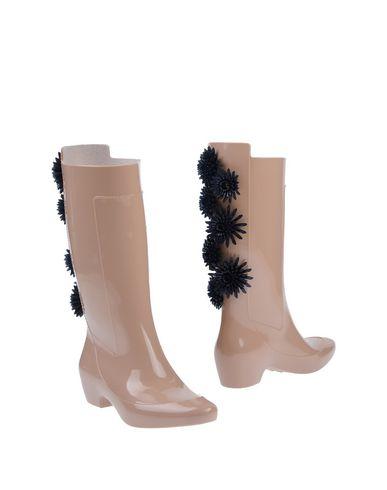 Zapatos casuales salvajes Bota Kartell Mujer - - Botas Kartell   - - 11507494ED a3644f