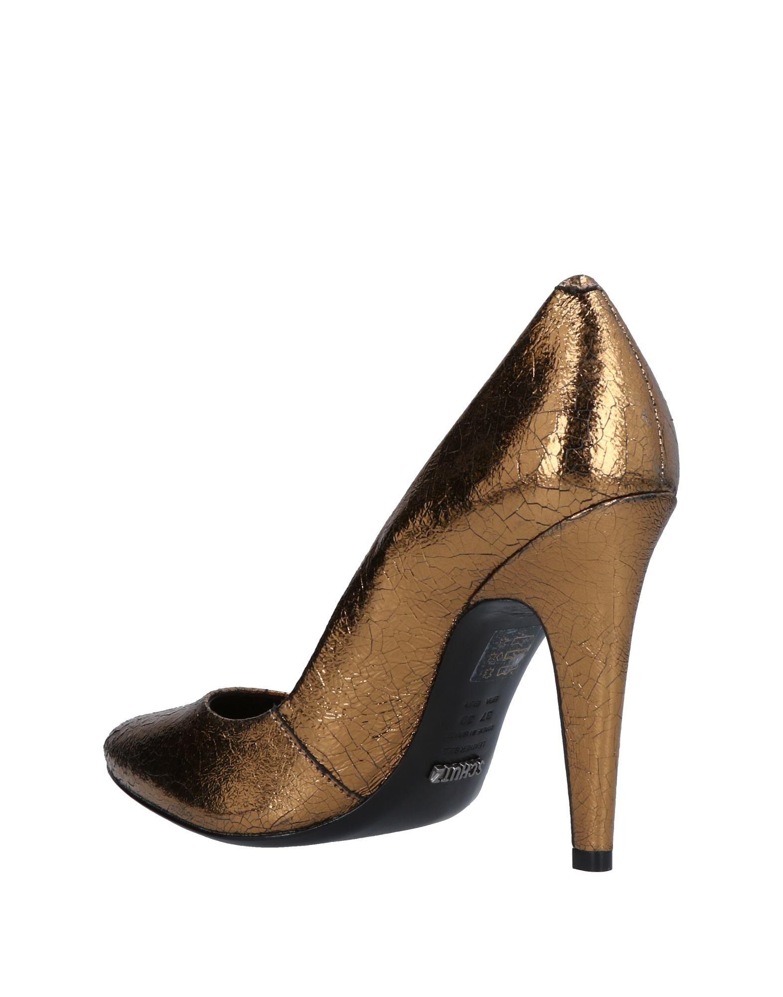Schutz Pumps beliebte Damen 11507520KO Gute Qualität beliebte Pumps Schuhe 9b0659