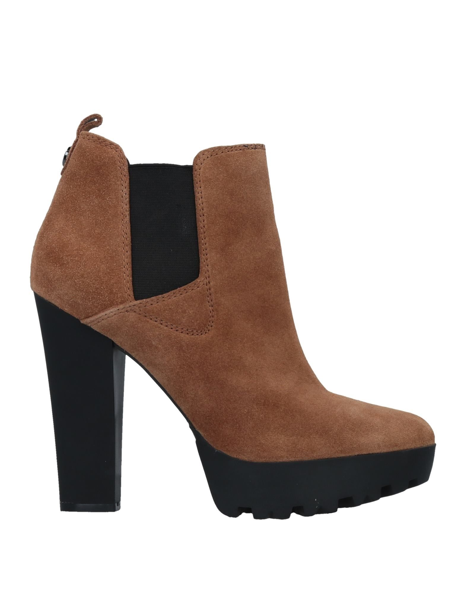Chelsea 11507525VG Boots Guess Donna - 11507525VG Chelsea 83cc56