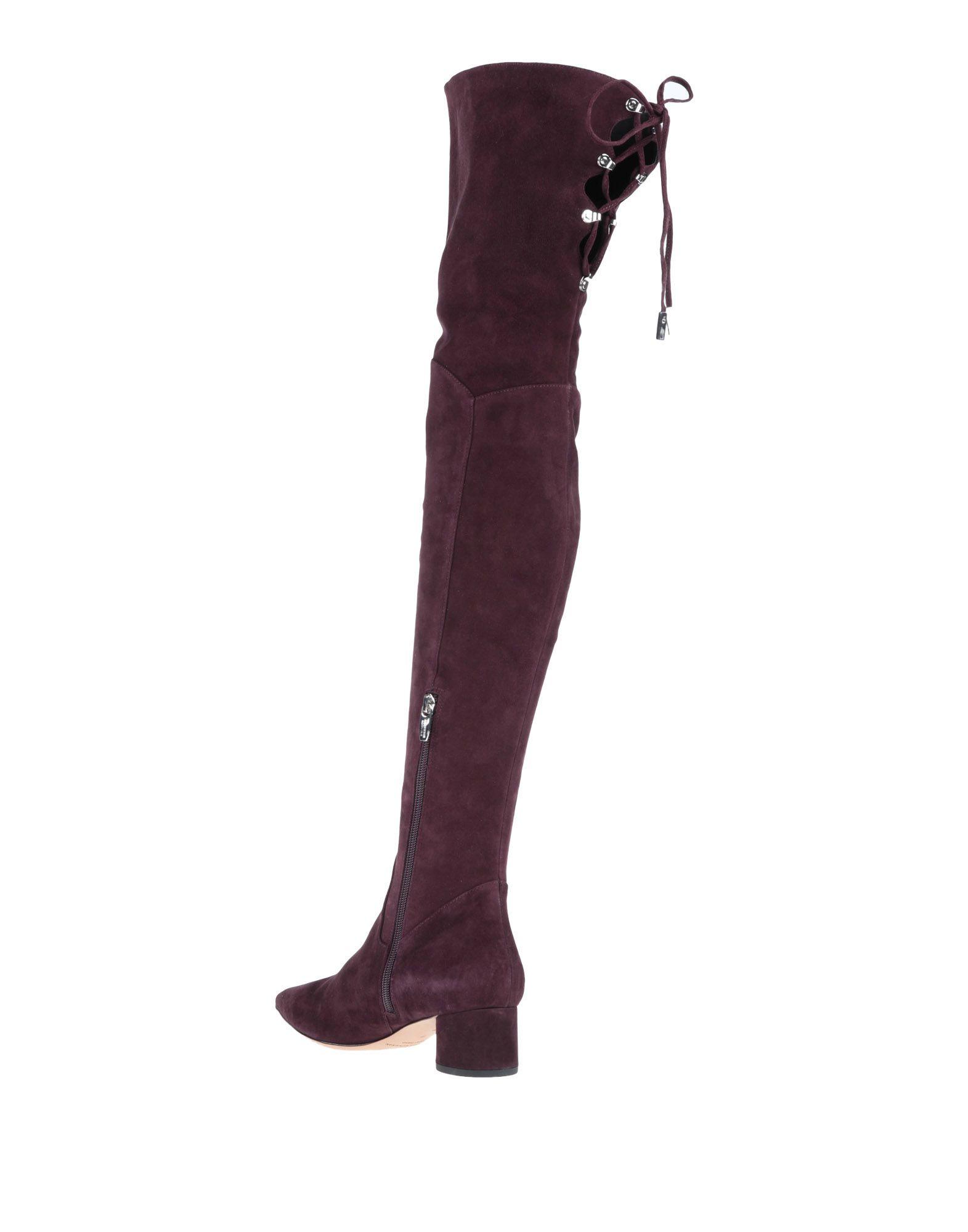 Sigerson Morrison Stiefel Damen  11507538WUGünstige gut aussehende Schuhe