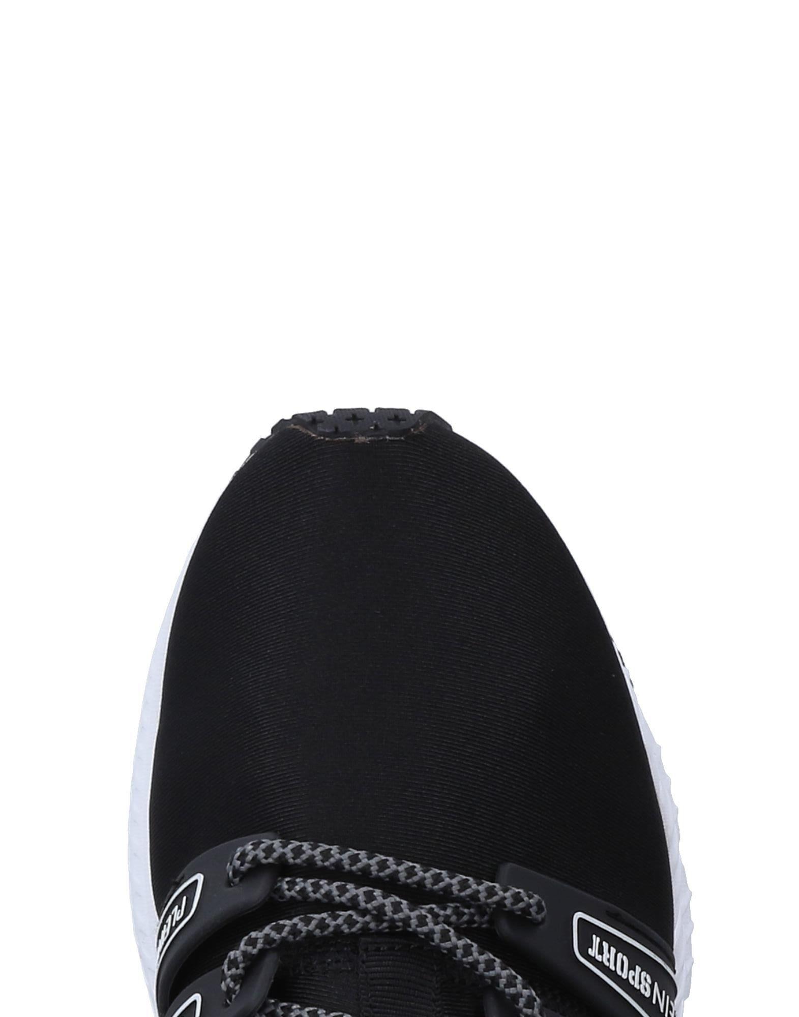 Rabatt echte Schuhe Plein 11507558NU Sport Sneakers Herren  11507558NU Plein e11bfa