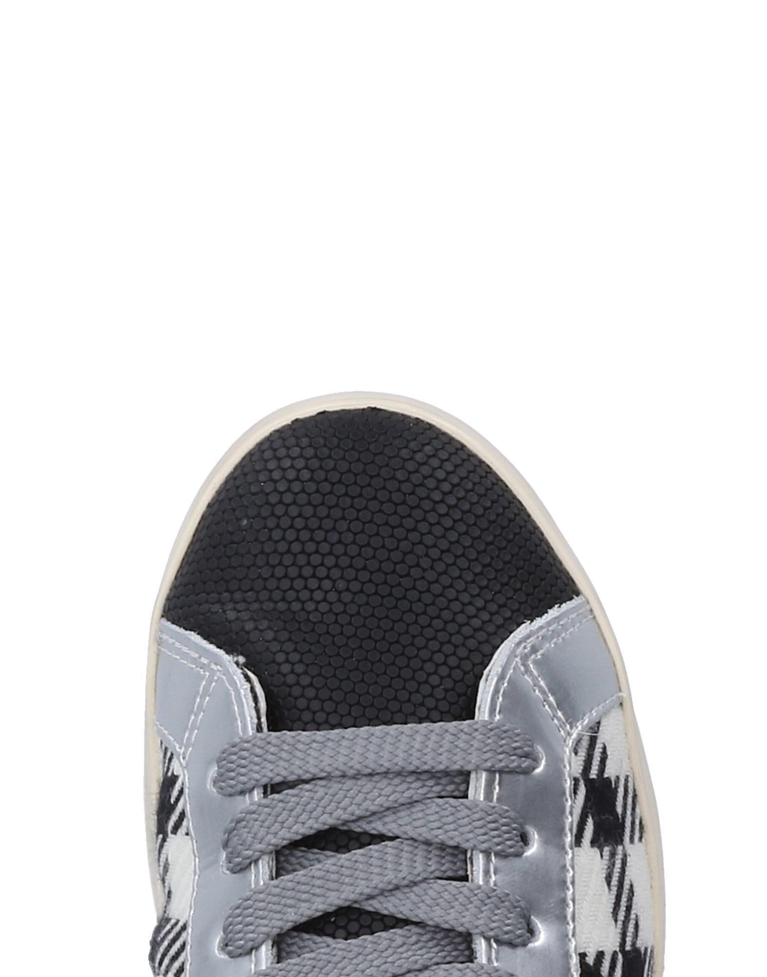 Scarpe economiche e resistenti Sneakers D.A.T.E. Donna - 11507560CE