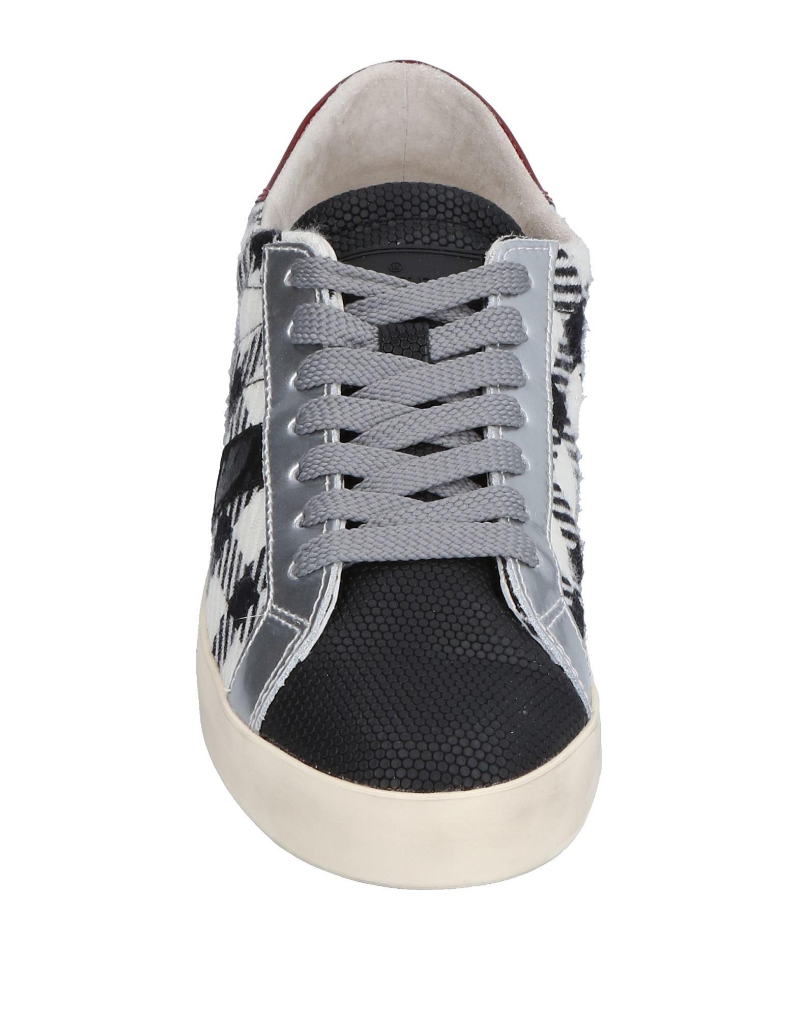D.A.T.E. Sneakers Damen  11507560CE Schuhe Gute Qualität beliebte Schuhe 11507560CE 67821e