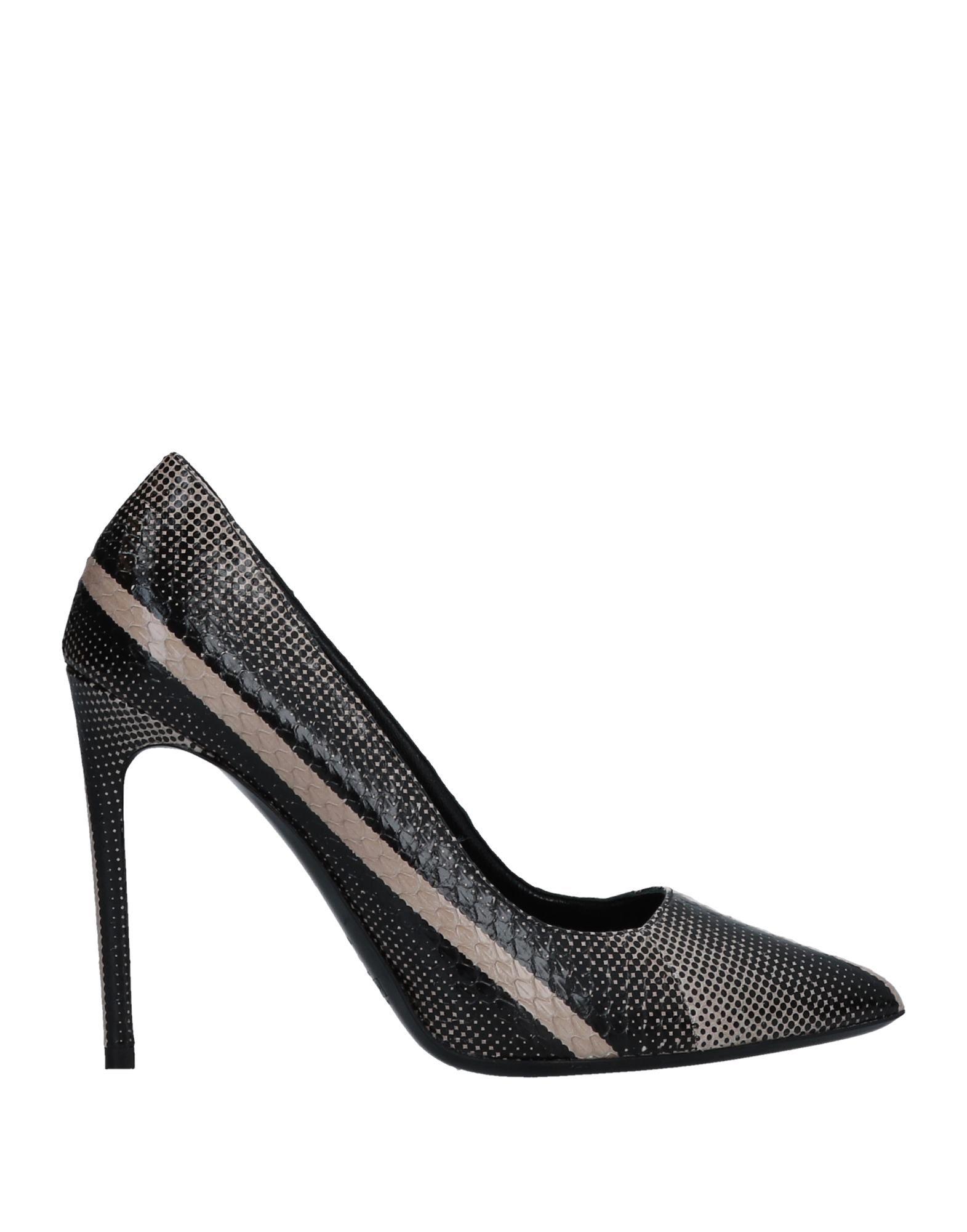 Être Pumps Damen  11507580CQ Gute Qualität beliebte Schuhe