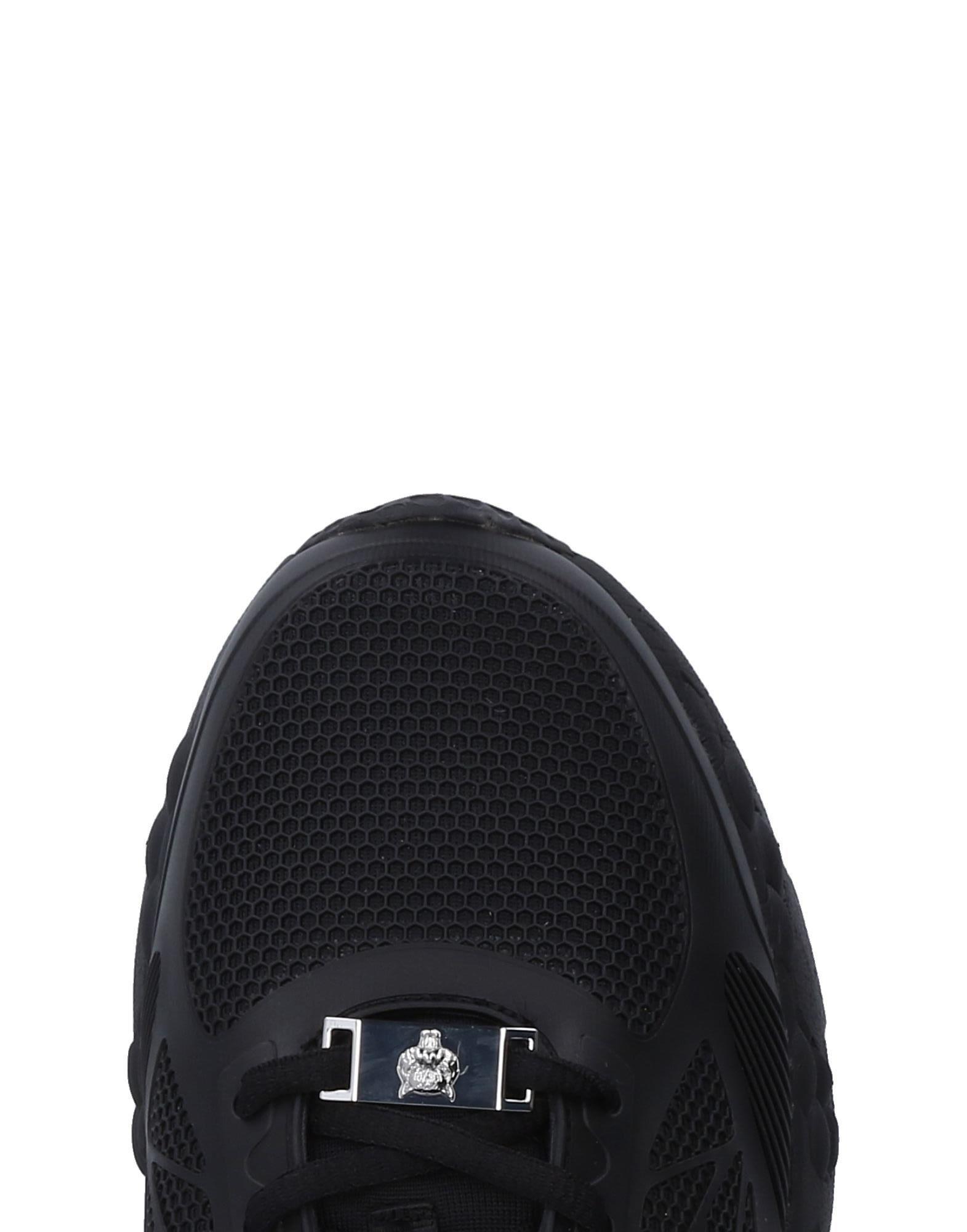 Plein Sport Sneakers Sneakers Sport Herren  11507591HA Neue Schuhe 3755b1