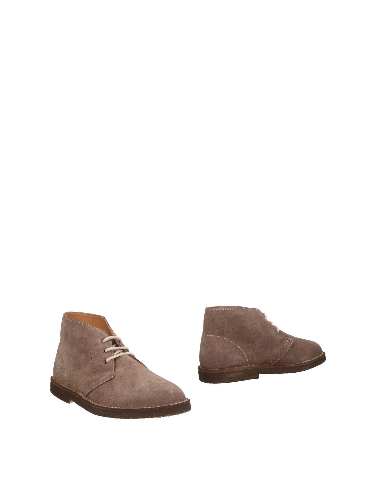 Emanuele Monti Boots - Men Emanuele  Monti Boots online on  Emanuele Canada - 11507597HG 772152