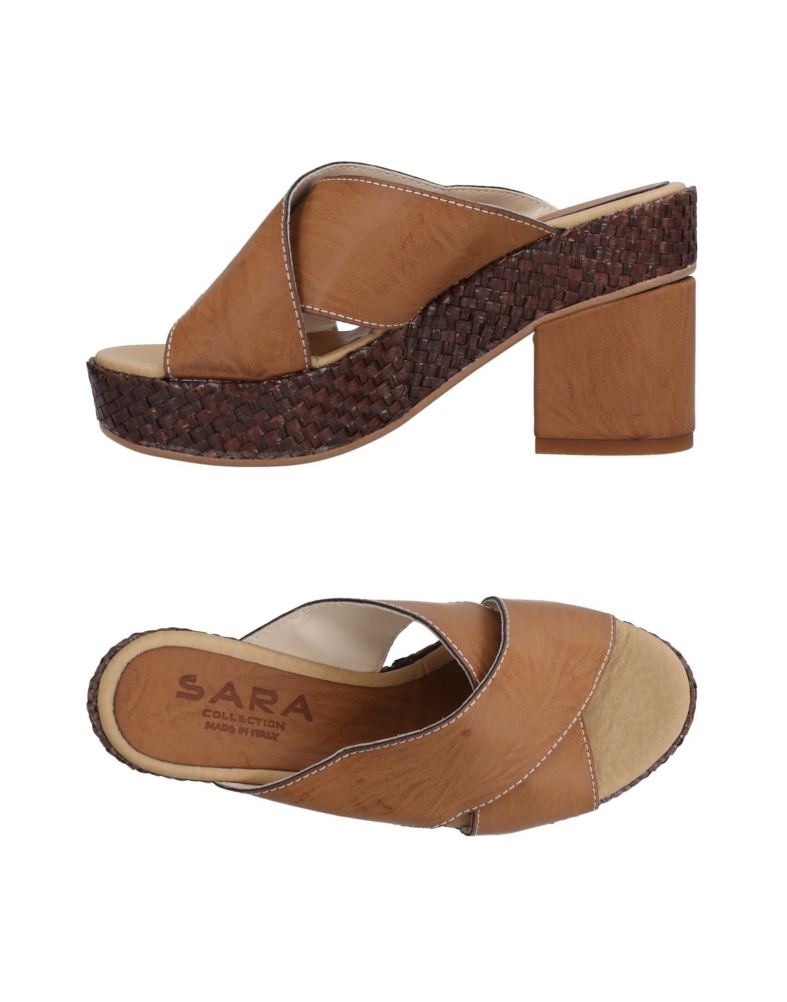 Sandali Sara Donna - 11507614SX Scarpe economiche e buone