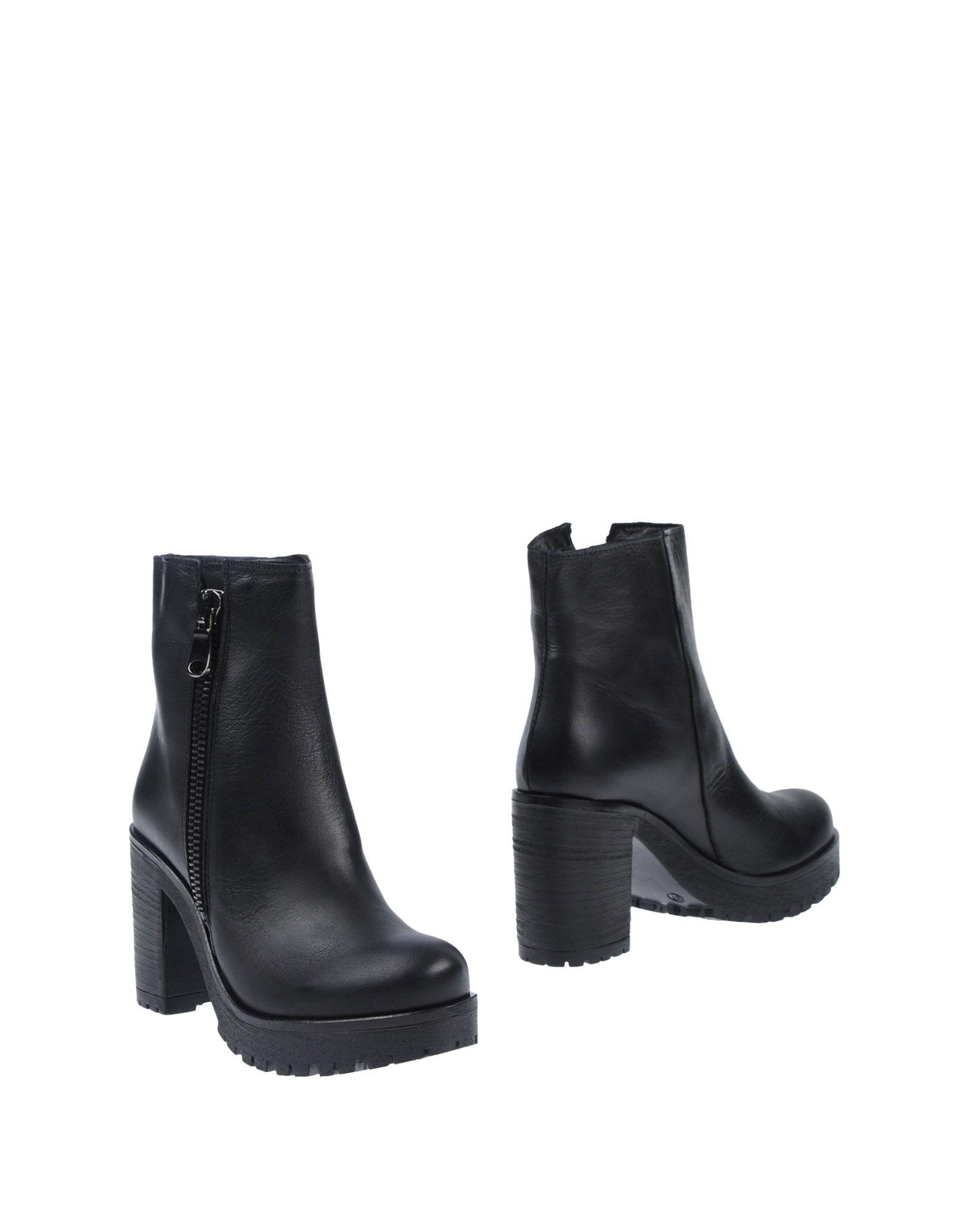 Mauro Fedeli Stiefelette Damen  11507623HU Gute Qualität beliebte Schuhe