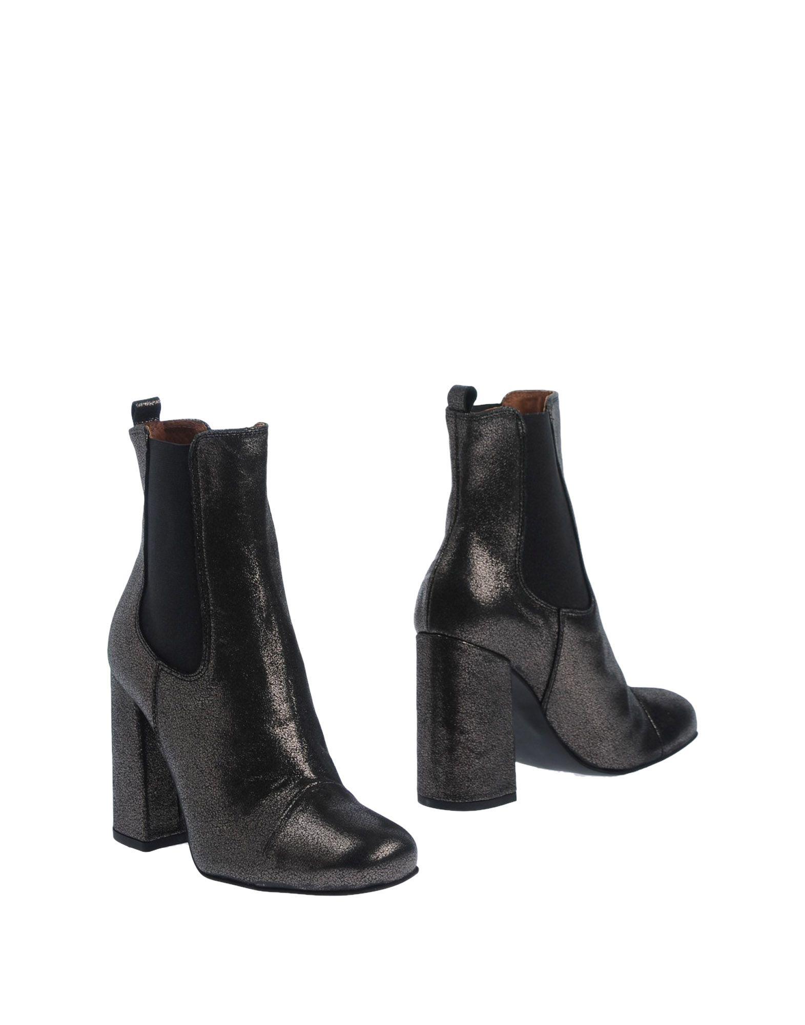 Mauro Fedeli Stiefelette Damen  11507624HH Gute Qualität beliebte Schuhe