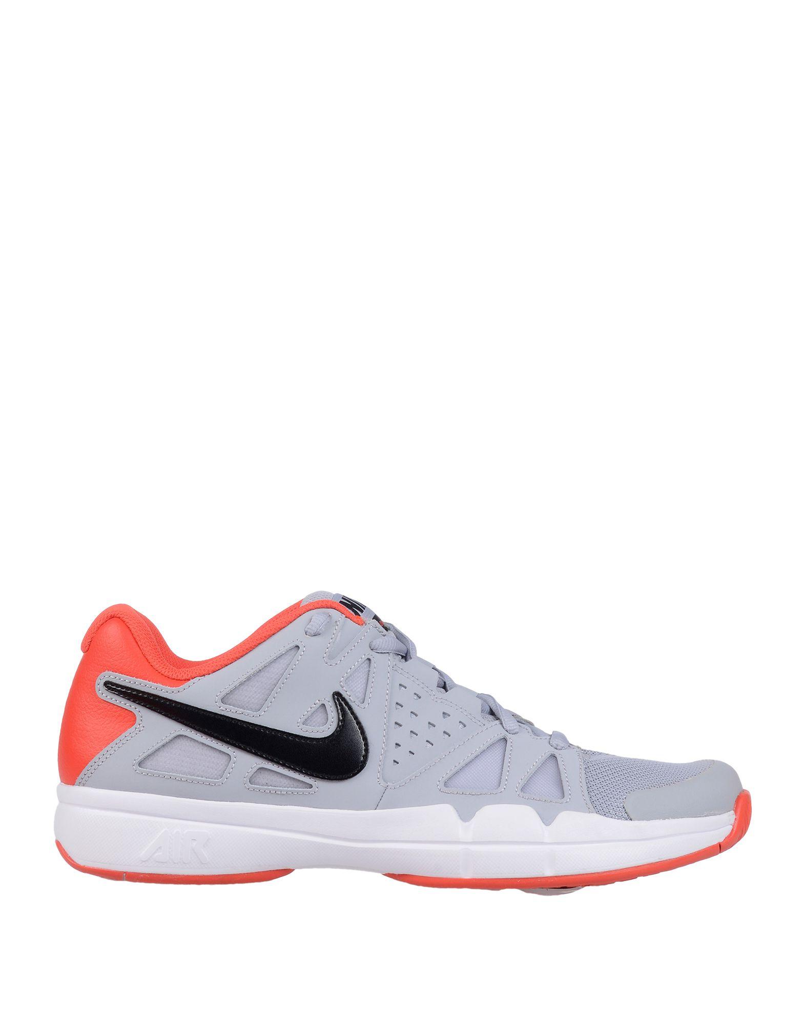 Scarpe Ginnastica da Ginnastica Scarpe Nike Uomo - 11507627IE df6dfe