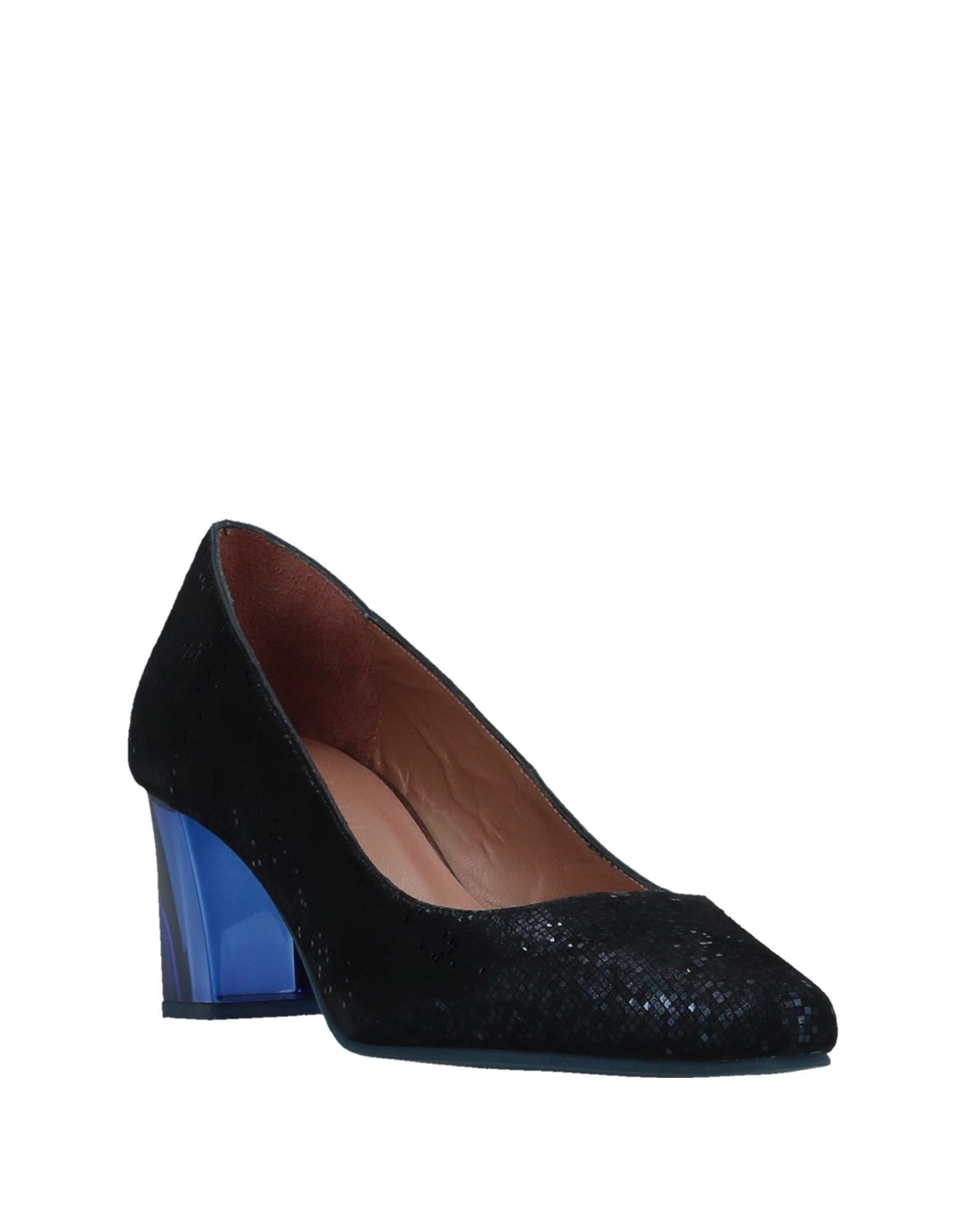 Ancarani Pumps Damen  11507630XA Gute Qualität beliebte Schuhe Schuhe beliebte c1097b