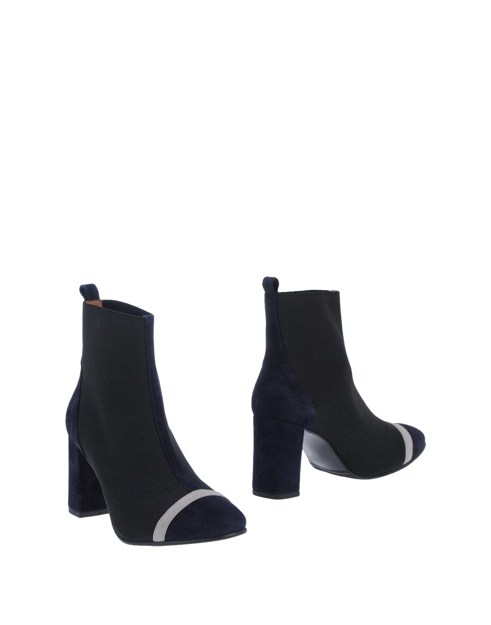 Moda Stivaletti Ancarani Donna - 11507638ES