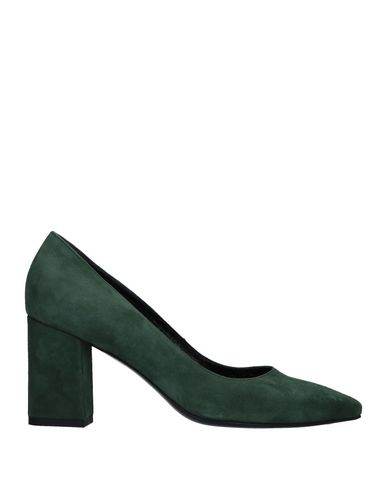 Zapatos de mujer baratos zapatos de mujer Zapato De Salón I Am Mujer - Salones I Am - 11497125EG Gris