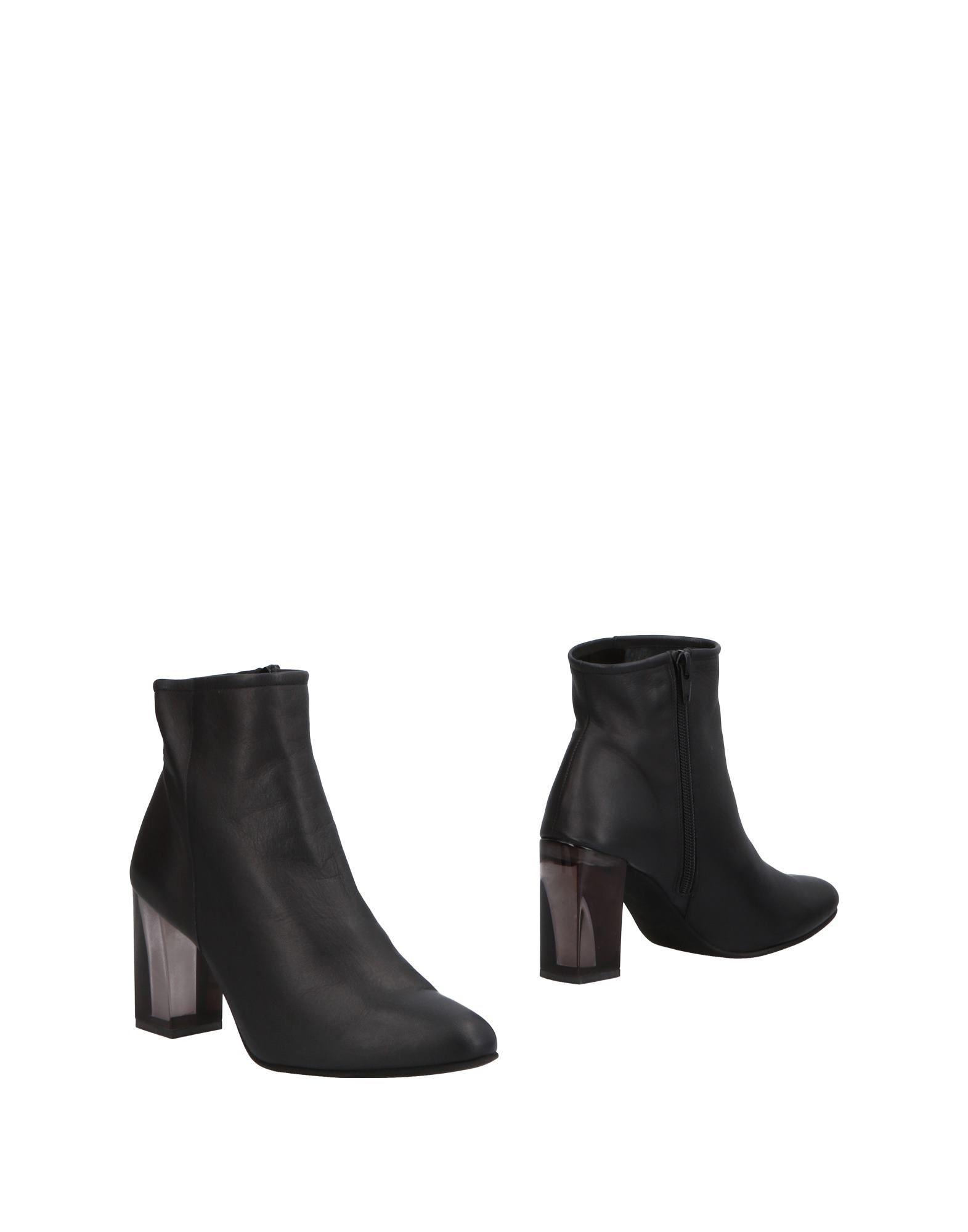 Haltbare Mode billige Schuhe Ancarani Stiefelette Damen  11507650VP Heiße Schuhe