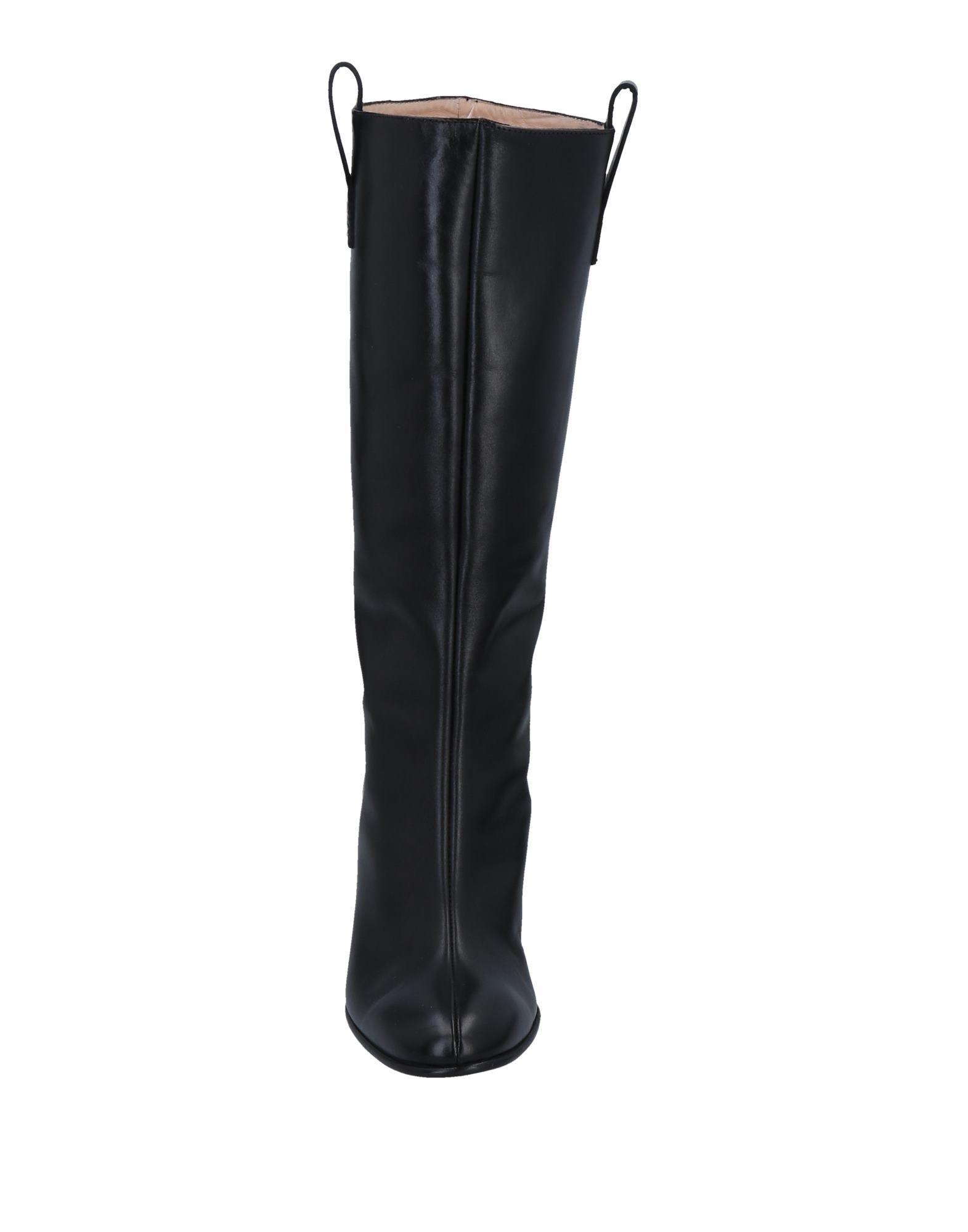 Acne Studios Stiefel Damen  11507651KIGünstige gut aussehende Schuhe