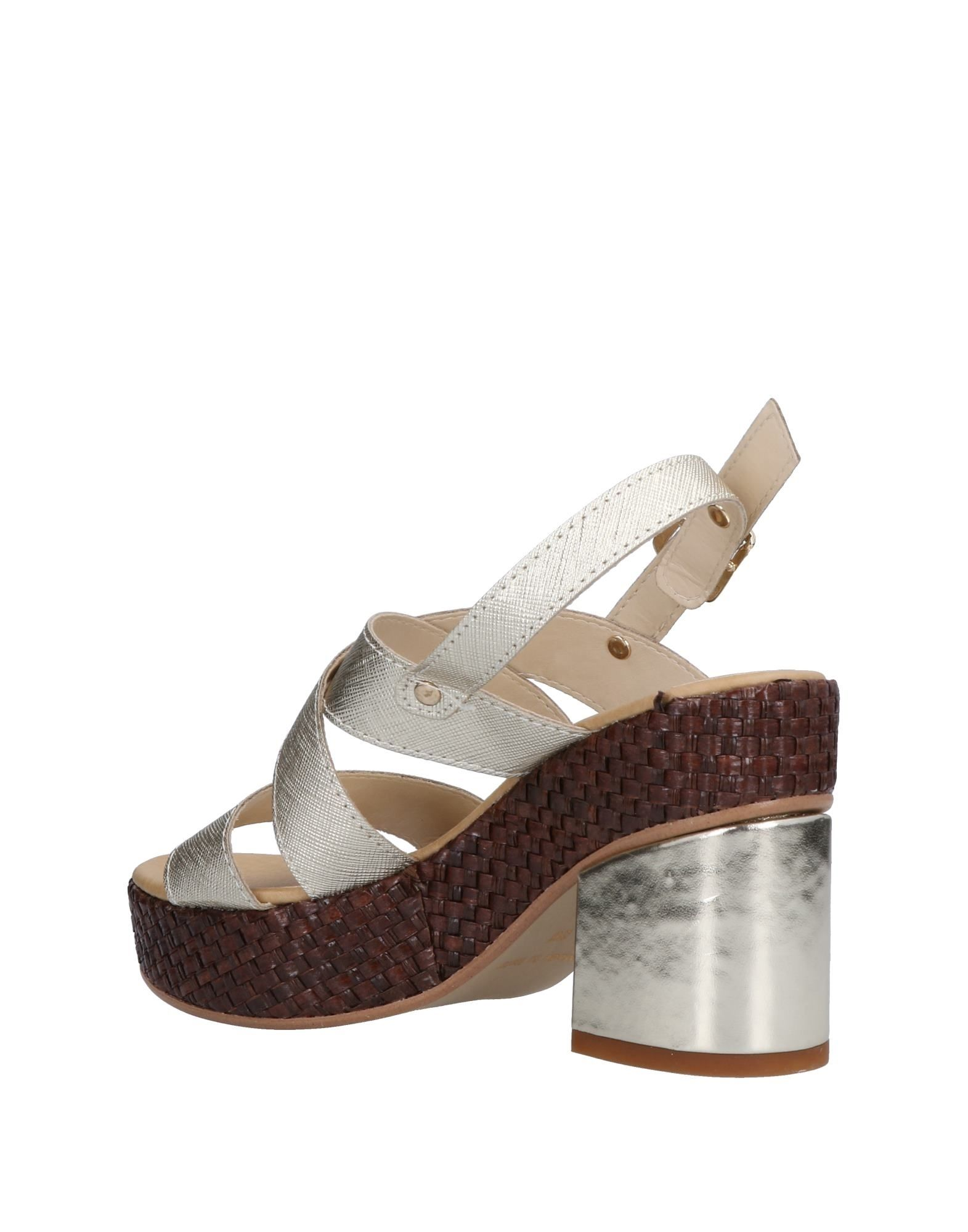 Sara Sandals Sandals Sandals - Women Sara Sandals online on  United Kingdom - 11507654PN 568ce3