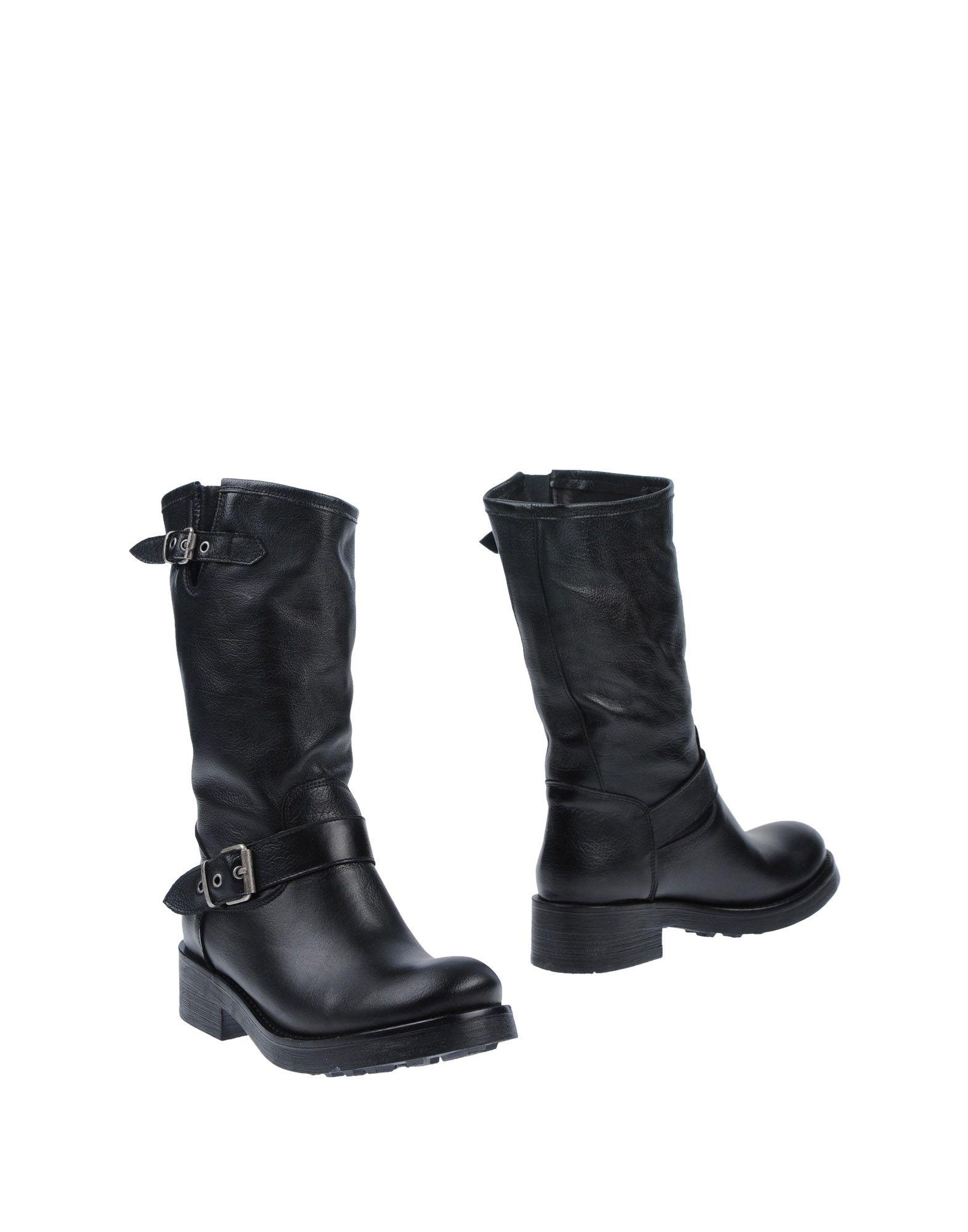 Mauro Fedeli Stiefel Damen  11507677NB Gute Qualität beliebte Schuhe