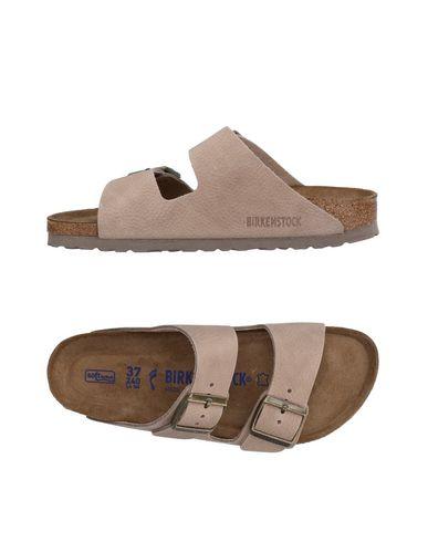 Zapatos de mujer baratos zapatos de mujer Sandalia Birkstock Mujer 11507679IV - Sandalias Birkstock - 11507679IV Mujer Beige e9dd7b