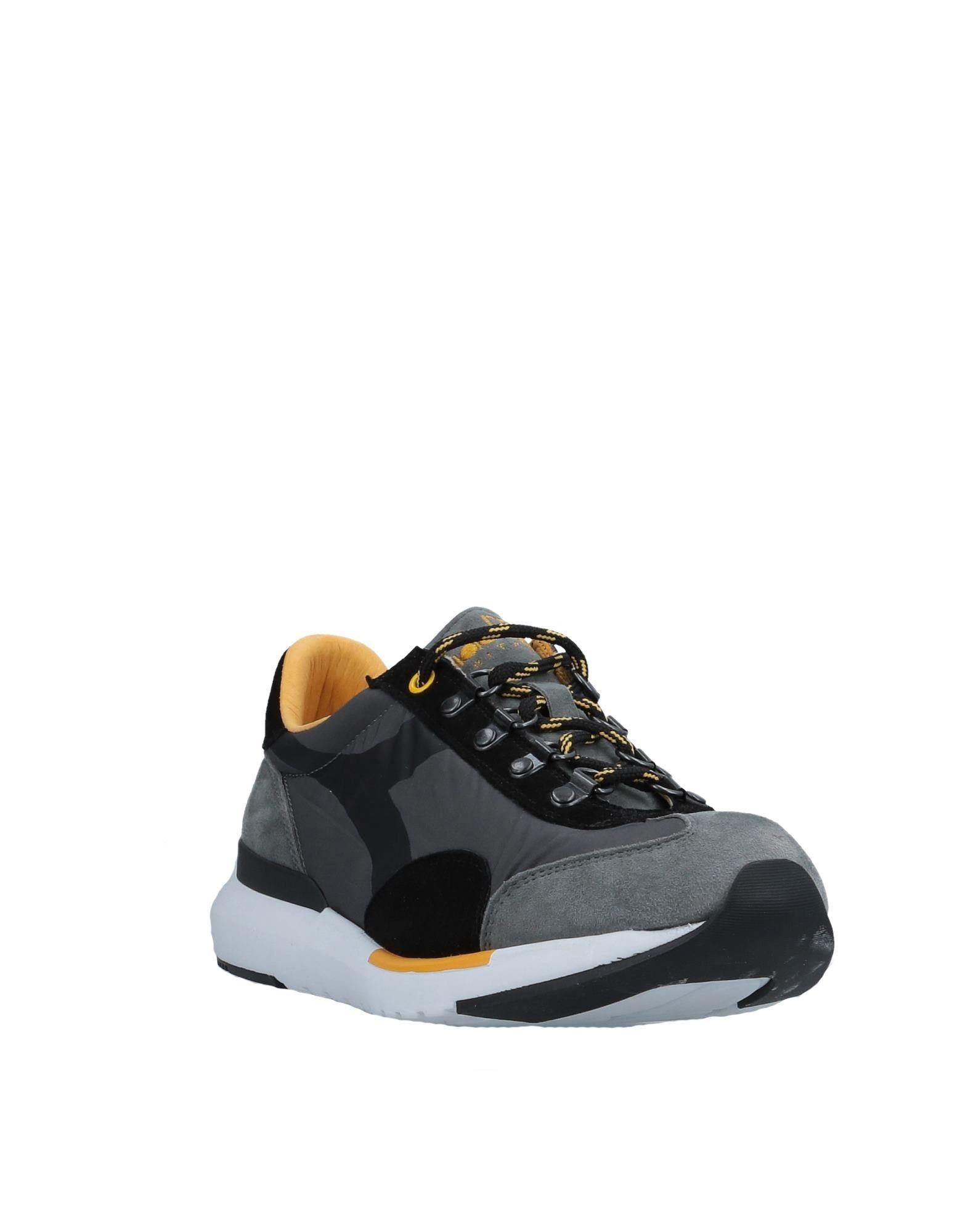 Rabatt echte Schuhe Herren Diadora Heritage Sneakers Herren Schuhe  11507683JU 54a27f