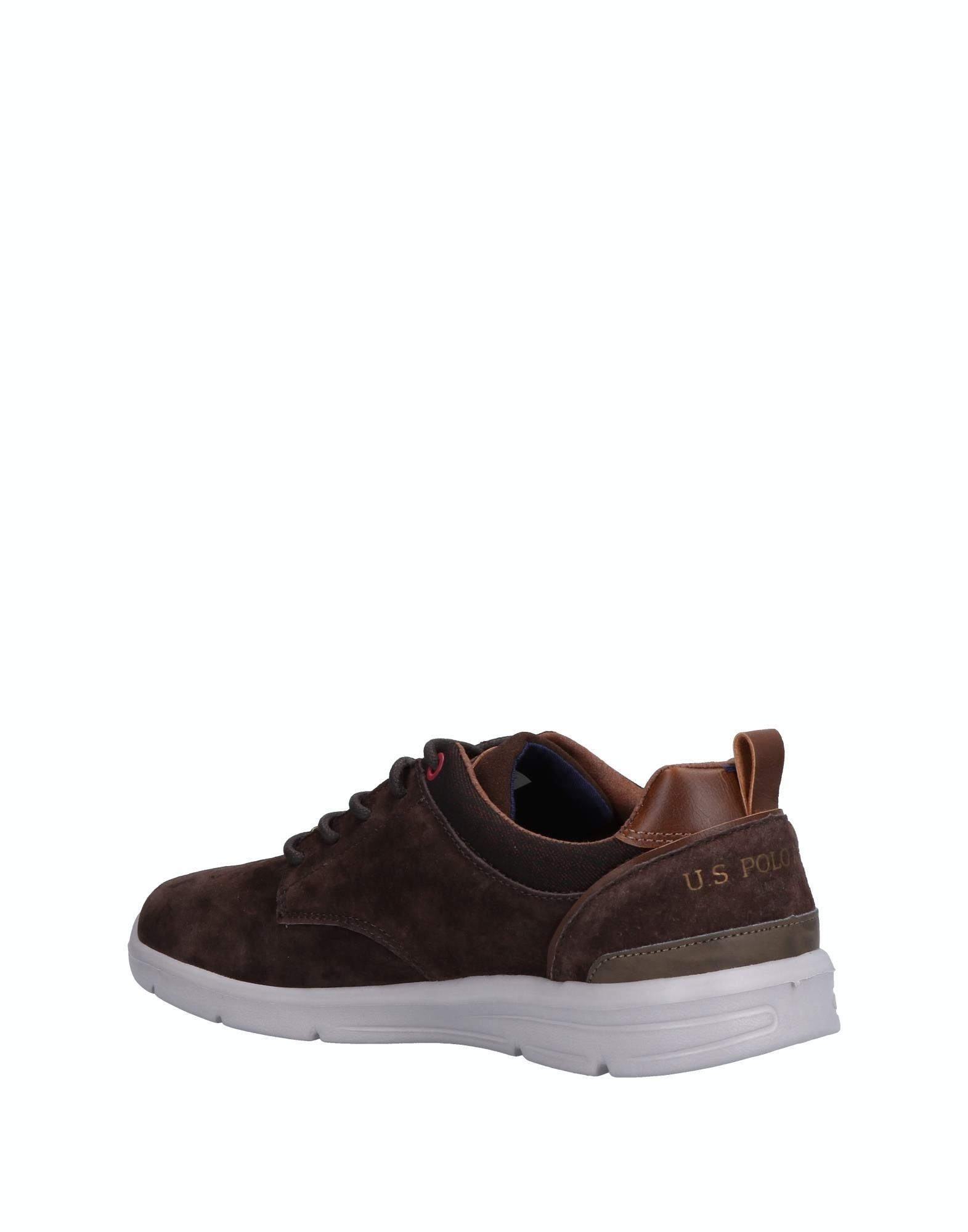Sneakers Uomo U.S.Polo Assn. Uomo Sneakers - 11507694SP b5c969