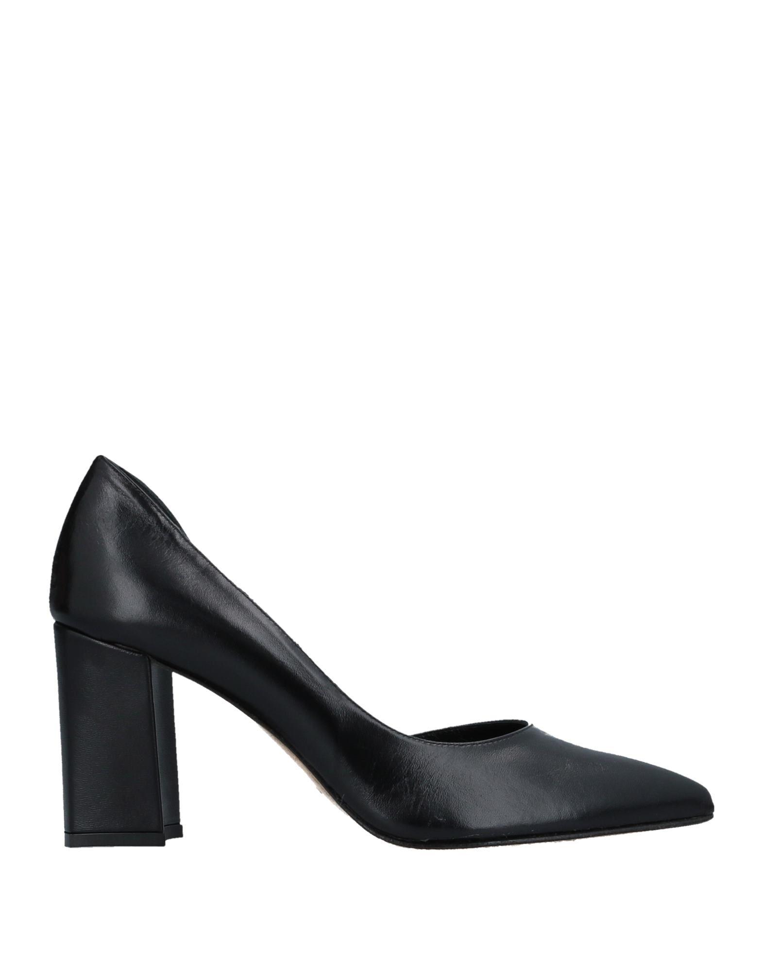 Mauro 11507713KS Fedeli Pumps Damen  11507713KS Mauro Gute Qualität beliebte Schuhe 203cd6