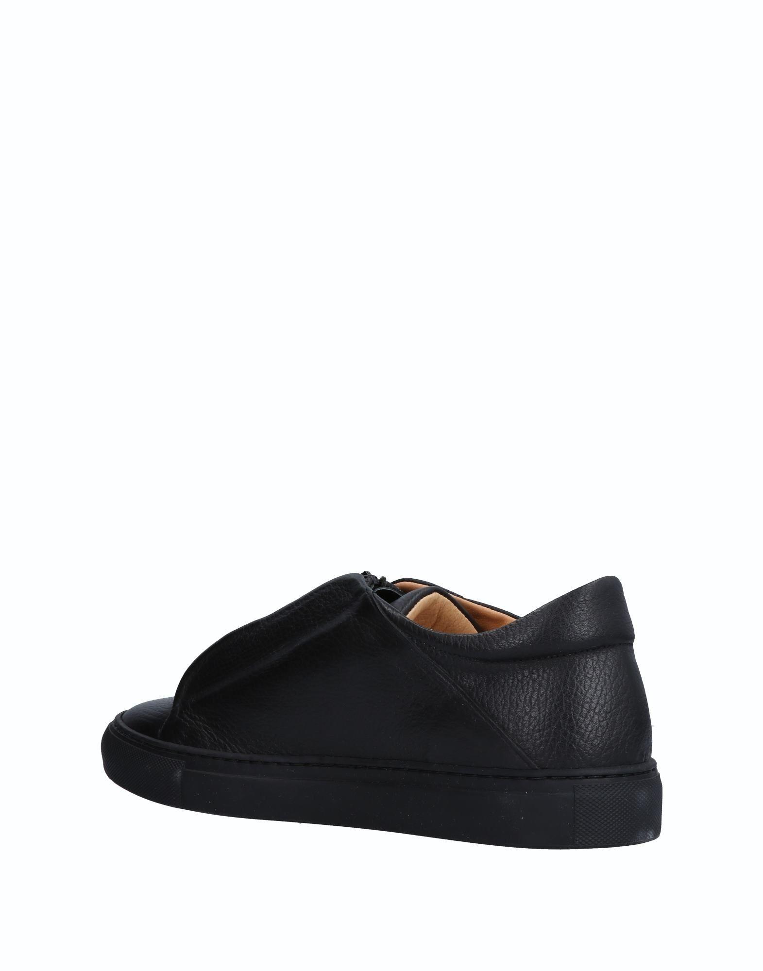 Ylati Sneakers Herren Heiße  11507718HP Heiße Herren Schuhe 7a4380