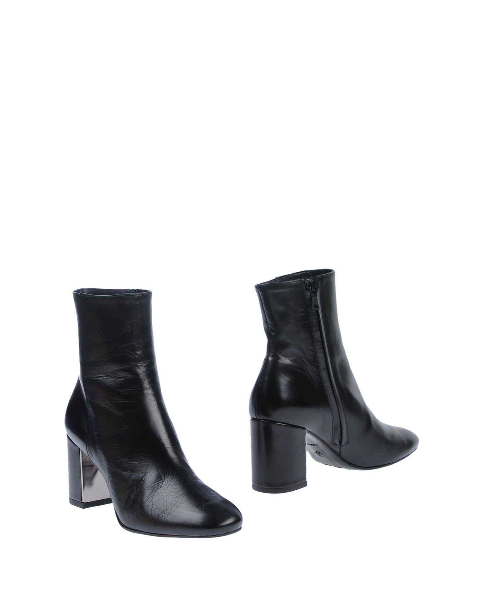 Gut um billige Schuhe zu 11507724TO tragenEglantine Stiefelette Damen  11507724TO zu cdde20