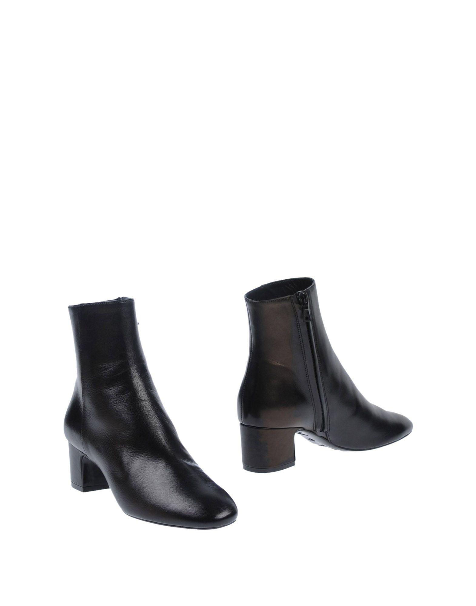 Gut um billige Schuhe  zu tragenEglantine Stiefelette Damen  Schuhe 11507726AW 25267d