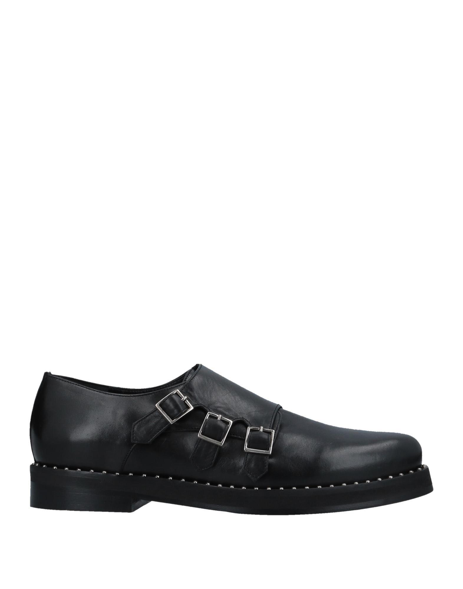 Eglantine Mokassins Damen  11507729BO Gute Qualität beliebte Schuhe