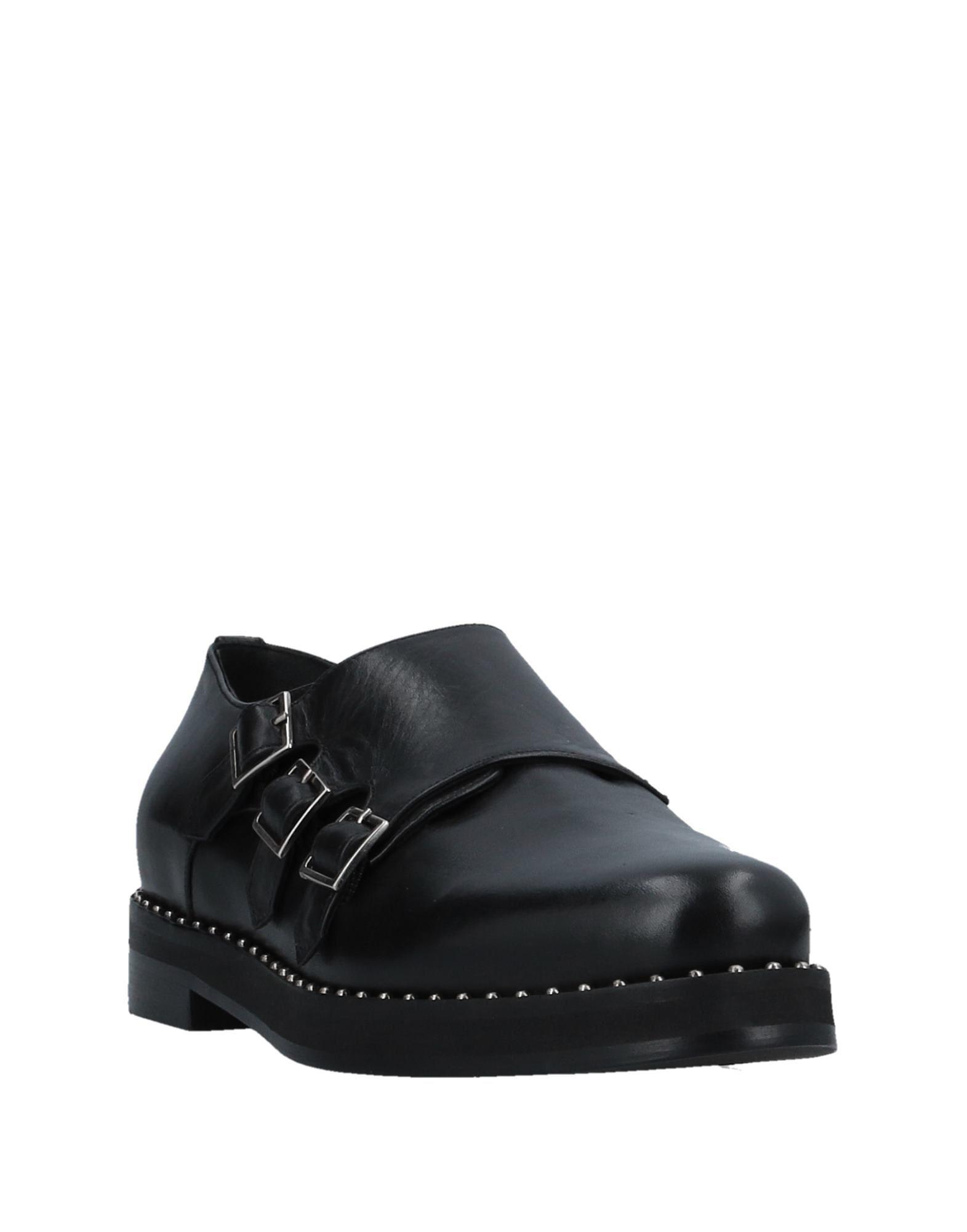 Eglantine Mokassins Damen  11507729BO Schuhe Gute Qualität beliebte Schuhe 11507729BO 4ea914