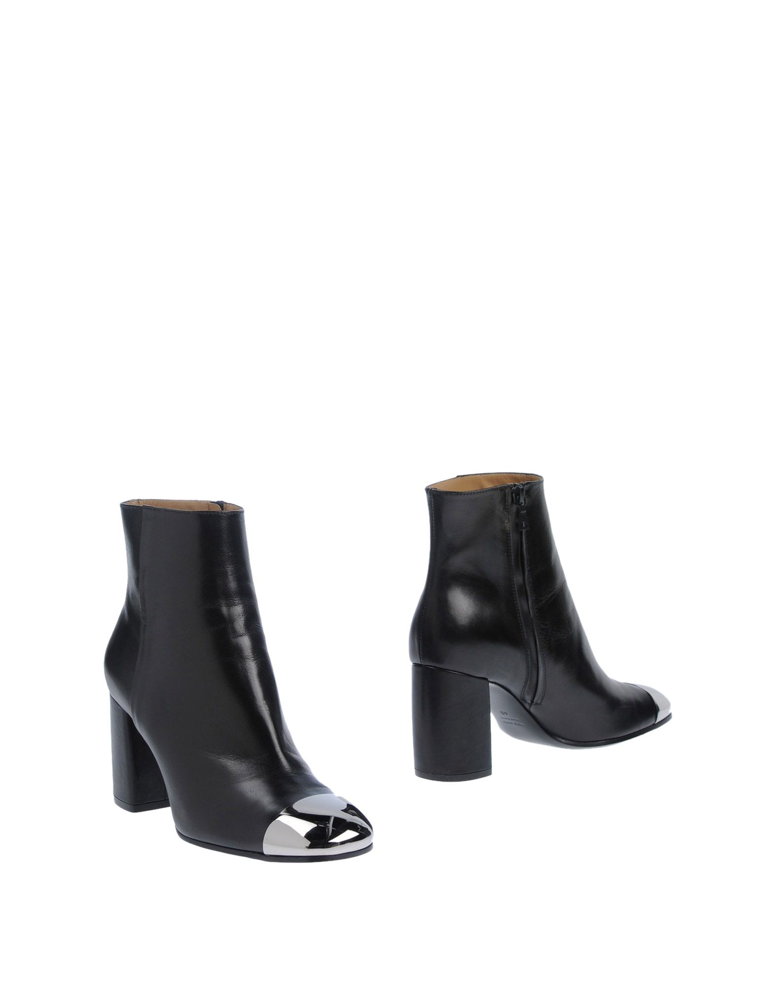 Roberto Festa Ankle Boot - - - Women Roberto Festa Ankle Boots online on  United Kingdom - 11507739FG 5a8561