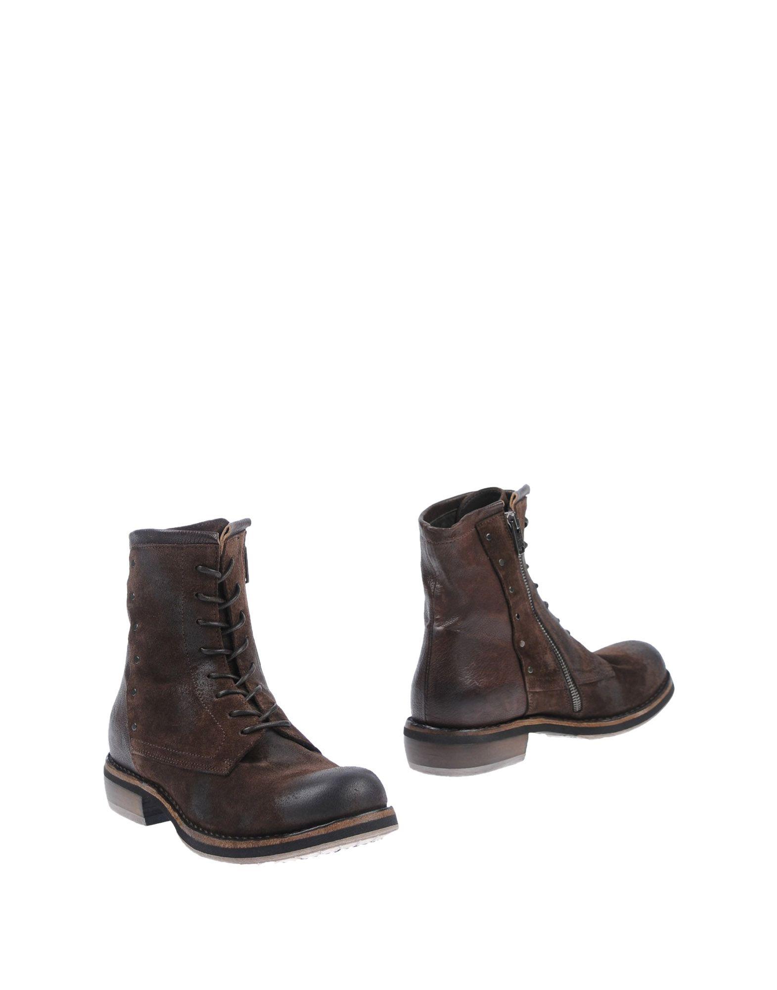 Sneakers Mizuno Uomo - 11098878UM Scarpe economiche e buone