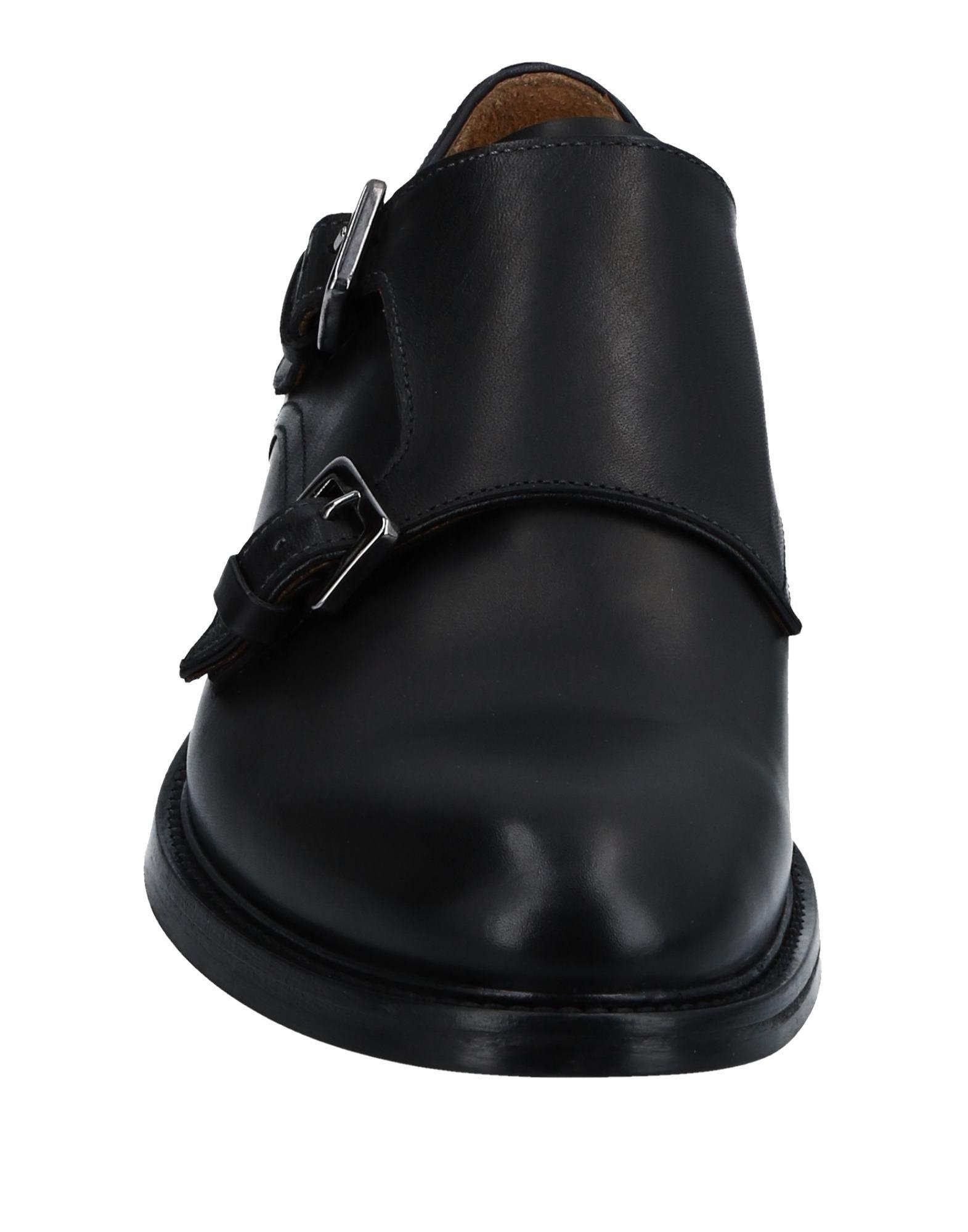 Rabatt echte Schuhe Herren Brecos Mokassins Herren Schuhe  11507766VW 7ab6bc
