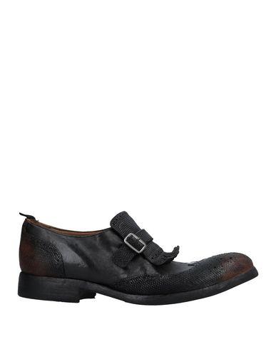 Zapatos con descuento Mocasín Sartori Gold Hombre - Mocasines Sartori Gold - 11507769CV Negro