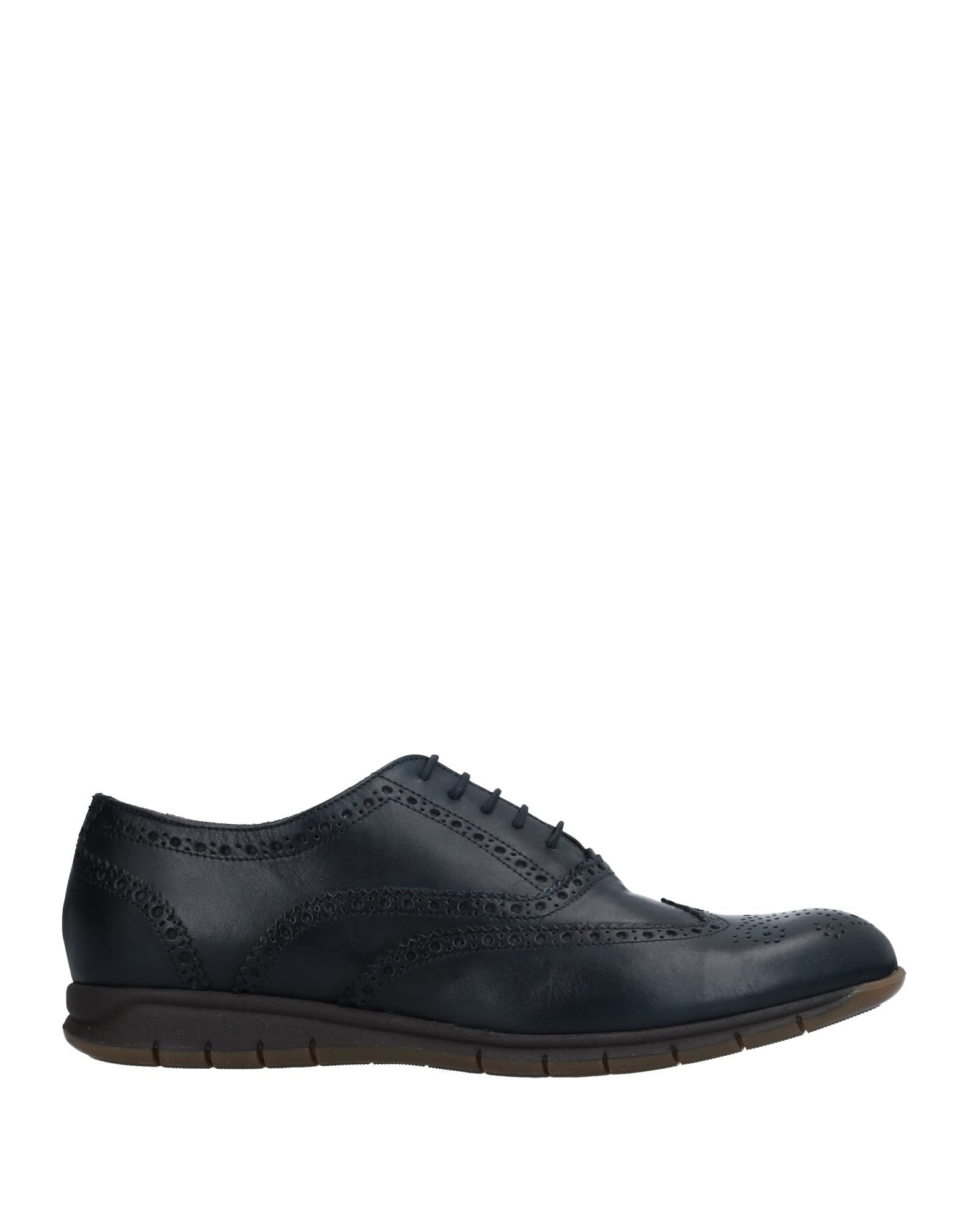 Cantarelli Schnürschuhe Herren  11507780TP Gute Qualität beliebte Schuhe