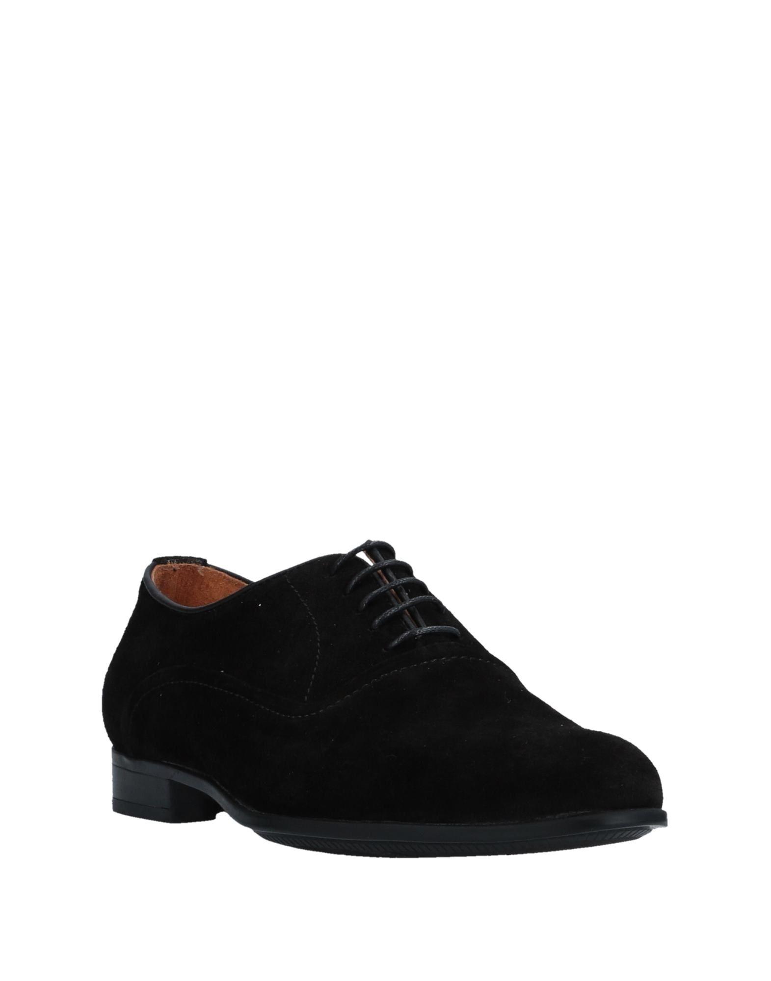 Cantarelli Schnürschuhe Herren  11507786VU Gute Qualität beliebte Schuhe
