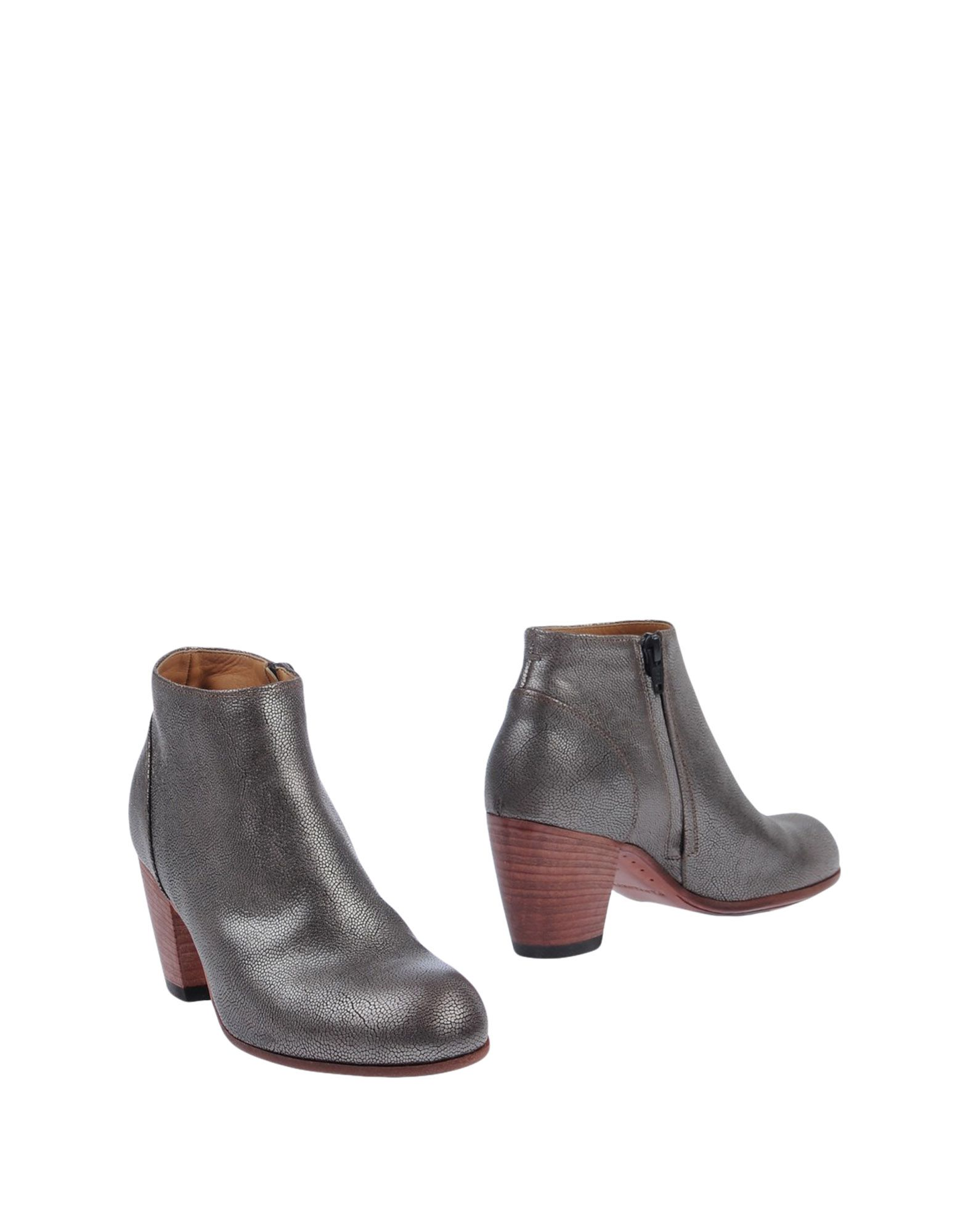Pantanetti Stiefelette Damen    11507792FL Heiße Schuhe 2370b1
