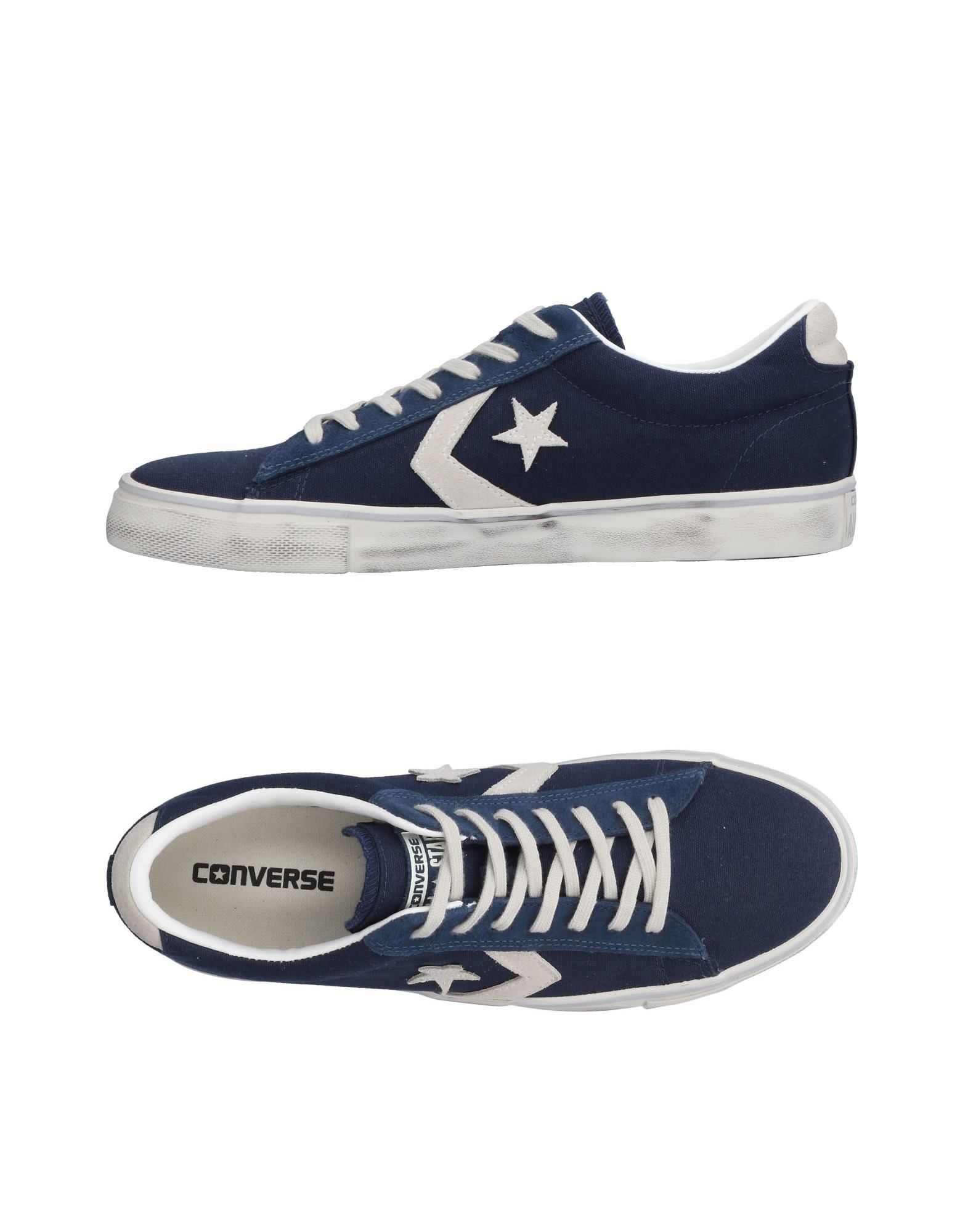 Sneakers Converse All Star Uomo - 11507800OS