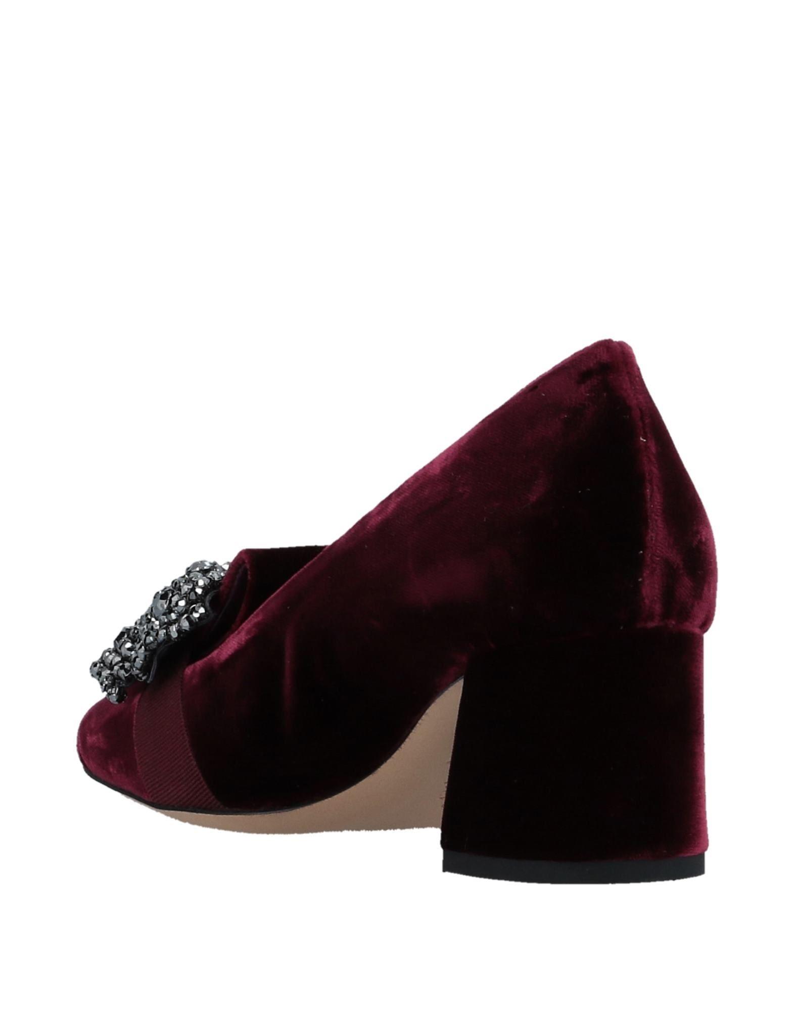 G Di G Mokassins Damen Damen Damen  11507808DU Neue Schuhe 6f54ad