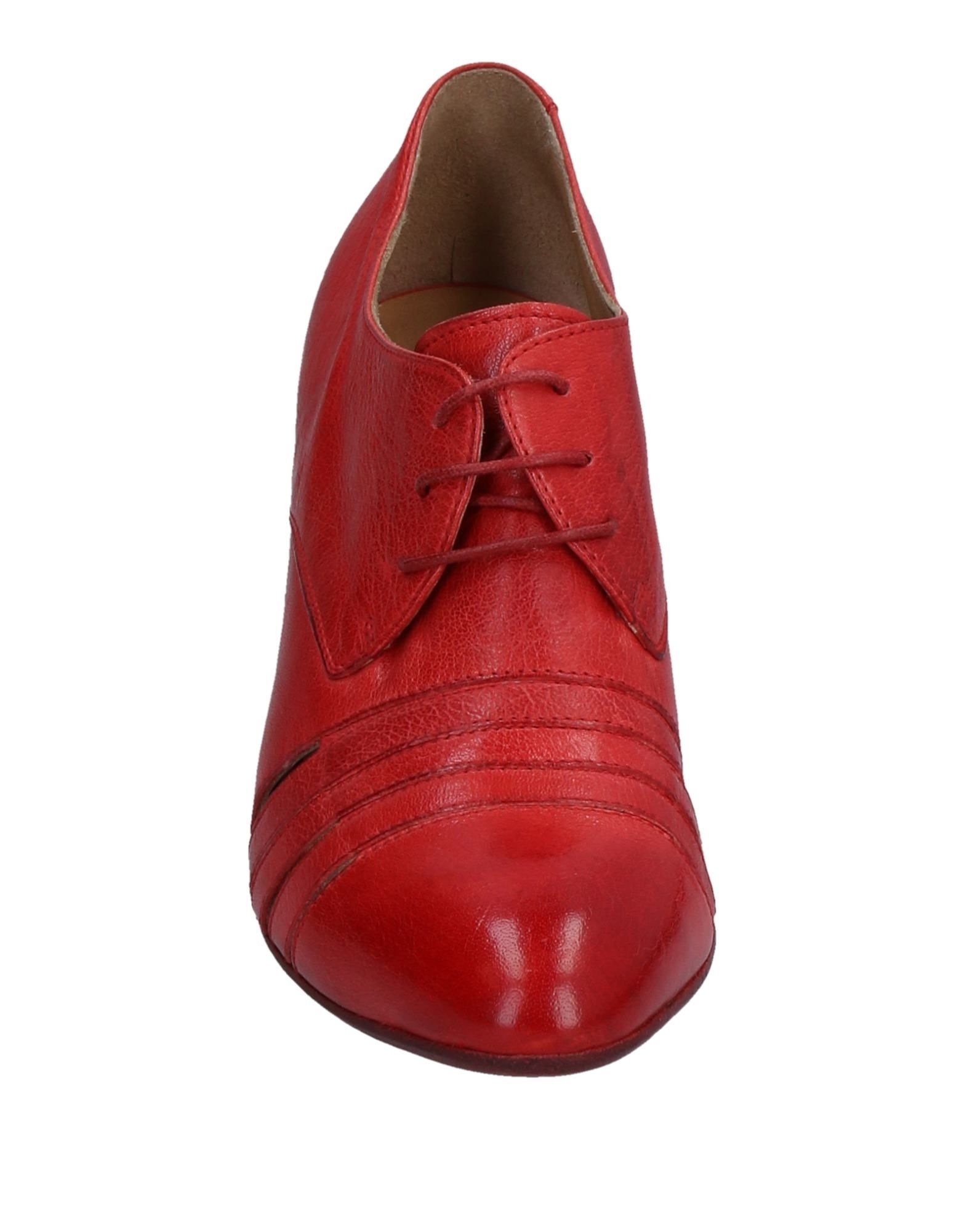 Stilvolle billige Schuhe 11507810IC Pantanetti Schnürschuhe Damen  11507810IC Schuhe ec8485