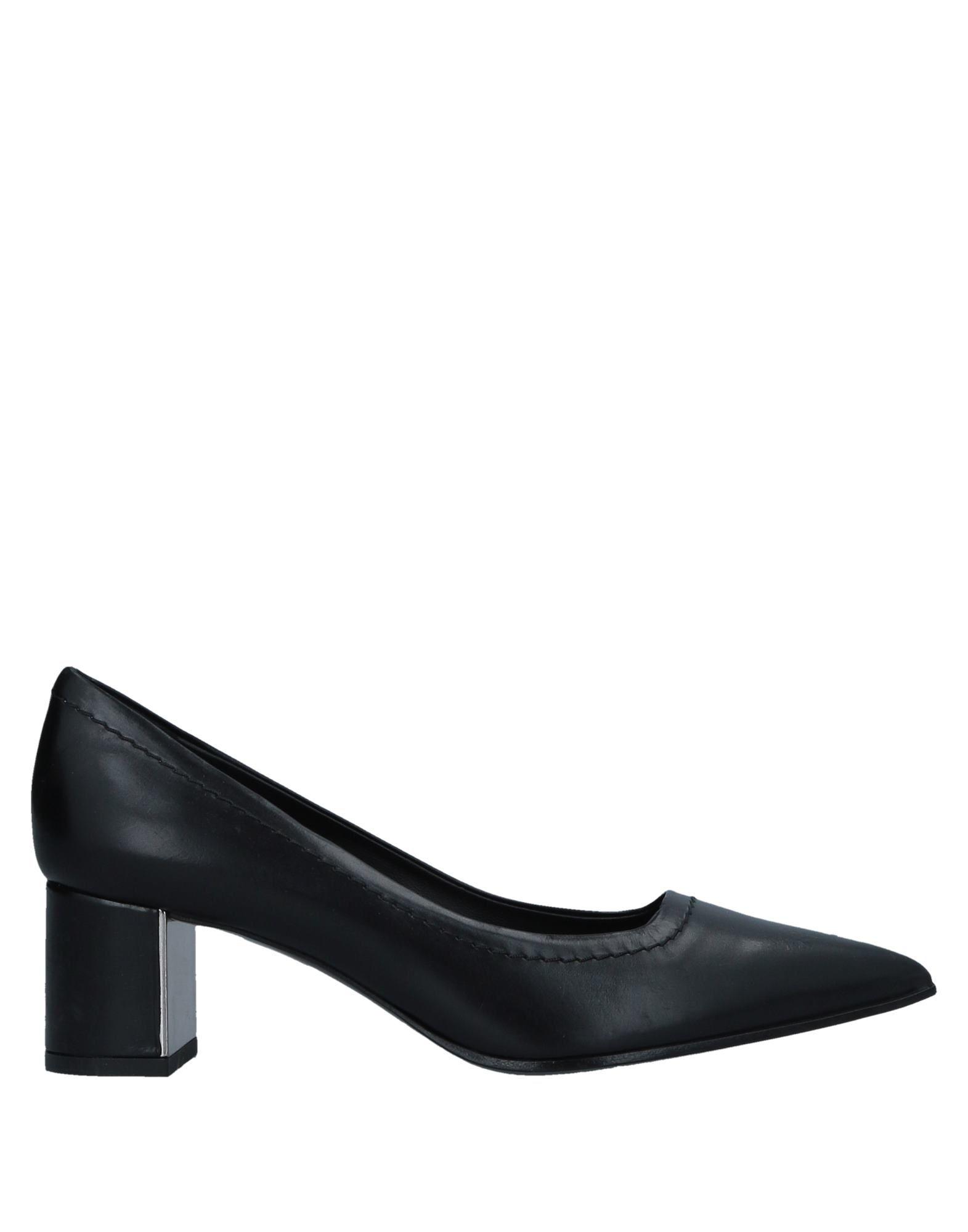 Eglantine Pumps Damen  11507814UV Gute Qualität beliebte Schuhe
