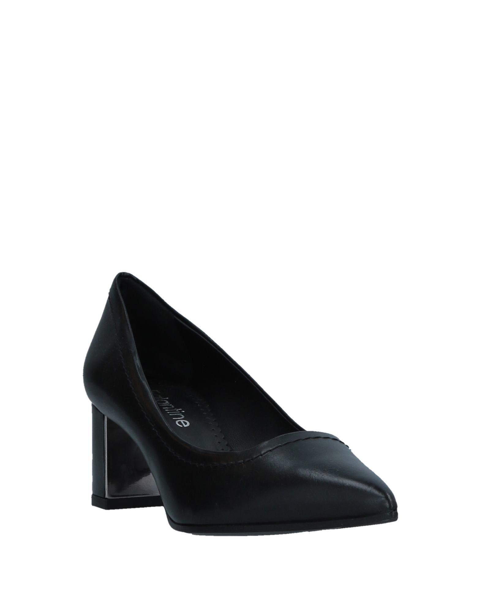 Eglantine Pumps Qualität Damen  11507814UV Gute Qualität Pumps beliebte Schuhe 6f8ad2