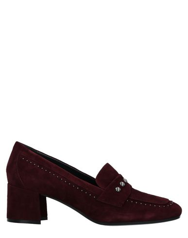 on Women Eglantine Loafers United Loafers online Eglantine YOOX xqz1Xay
