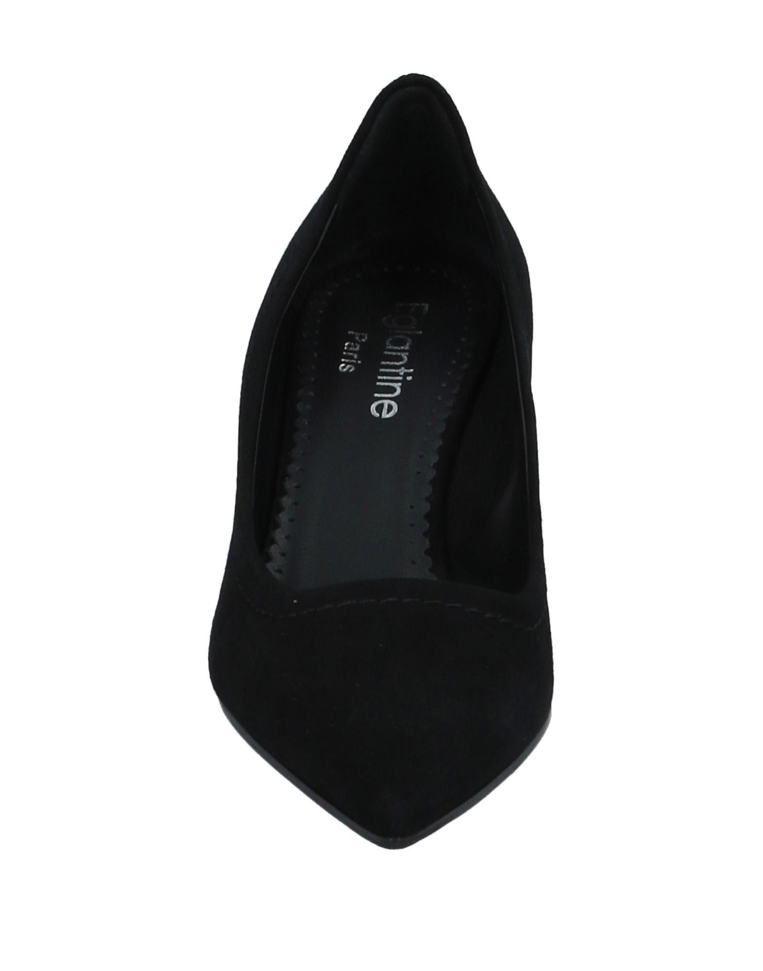Eglantine Pumps Damen  11507819BL 11507819BL 11507819BL Gute Qualität beliebte Schuhe 552667