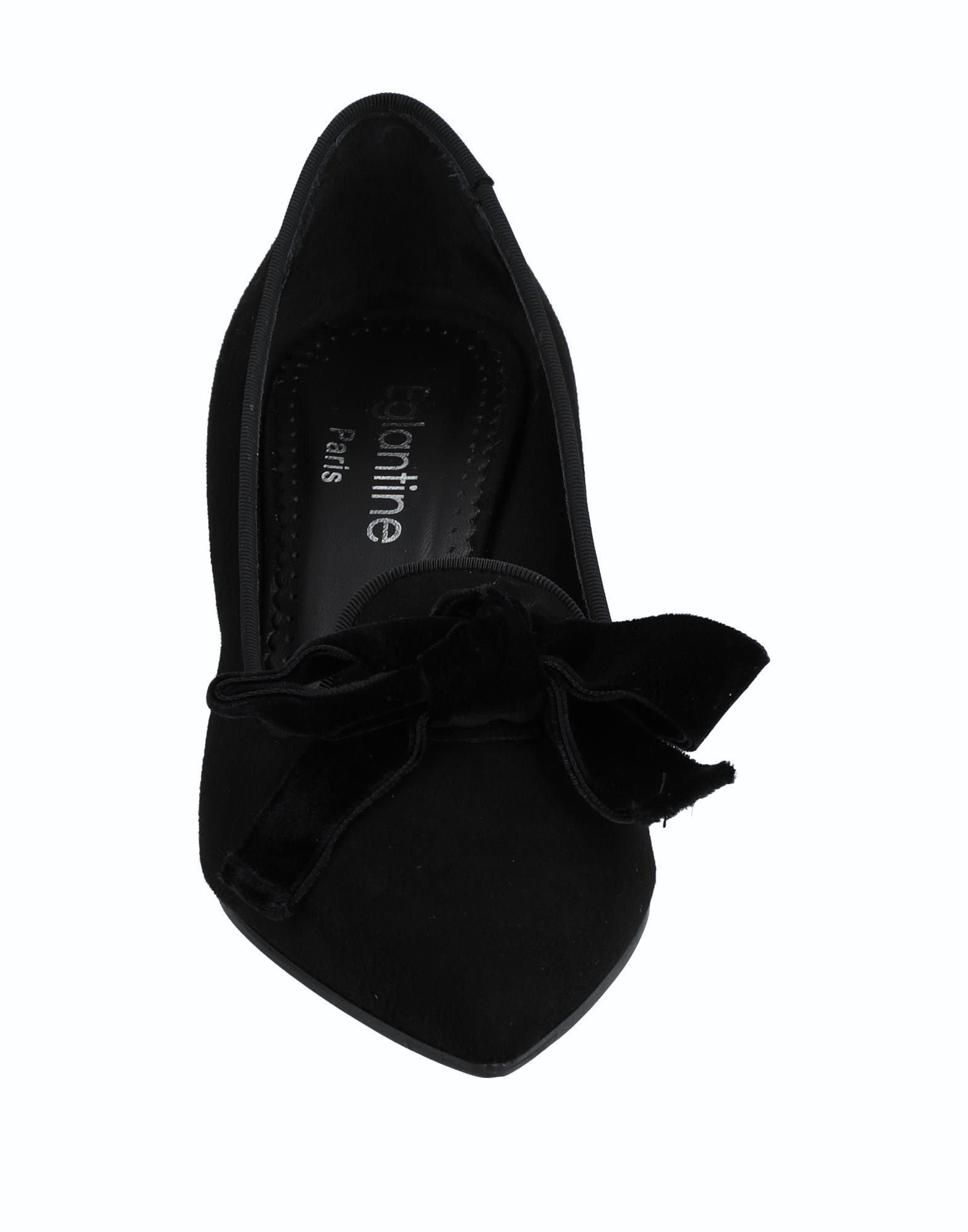 Eglantine Pumps Qualität Damen  11507820KB Gute Qualität Pumps beliebte Schuhe 24b01f