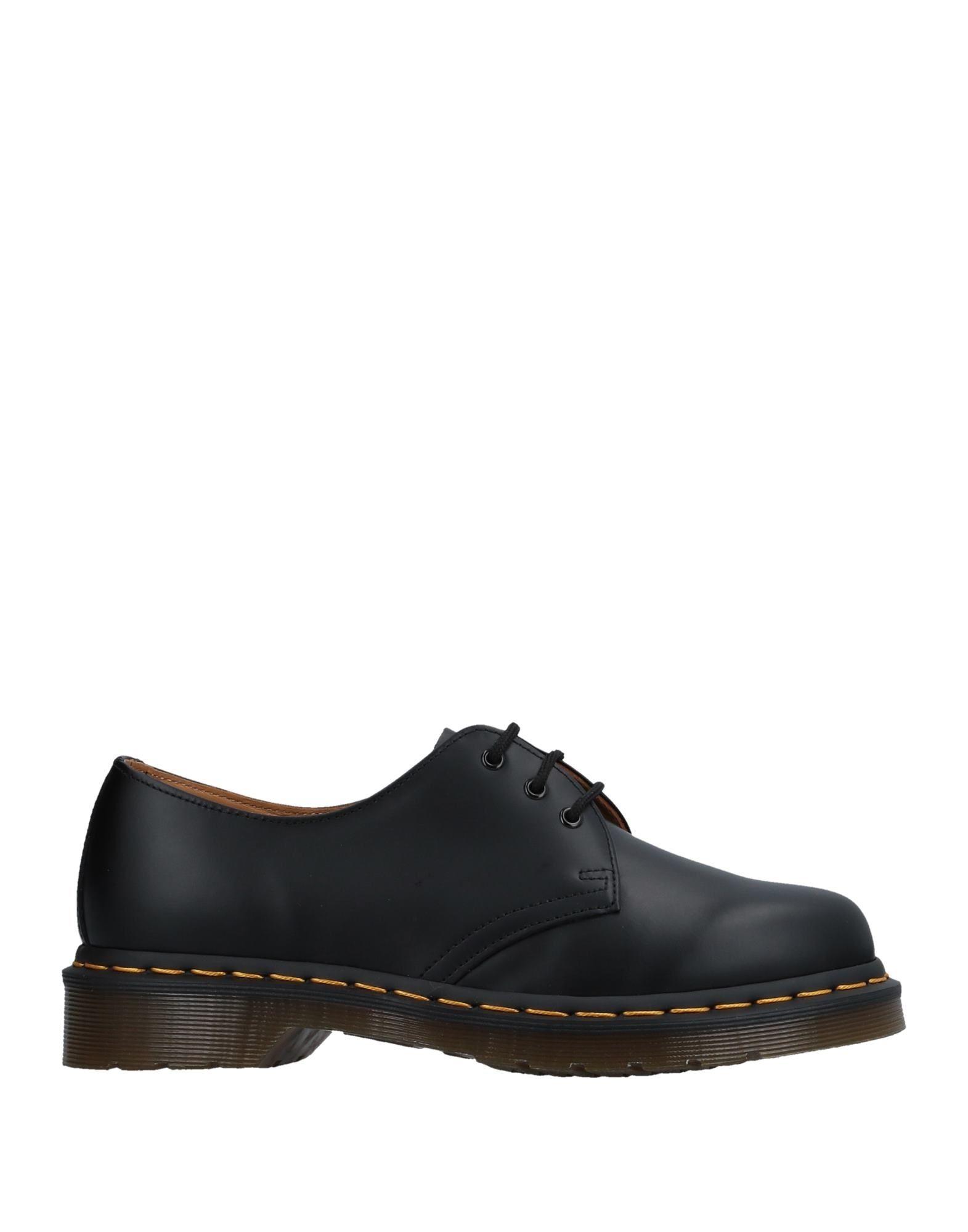 Dr. Martens Schnürschuhe Herren  11507830CN Gute Qualität beliebte Schuhe
