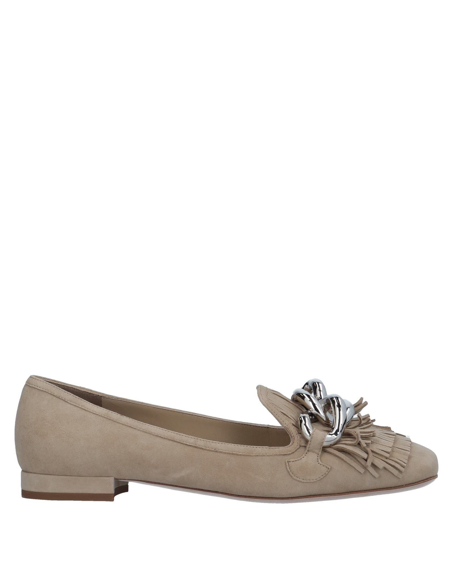 Miu Miu Donna scarpe, designer footwear on sale   YOOX
