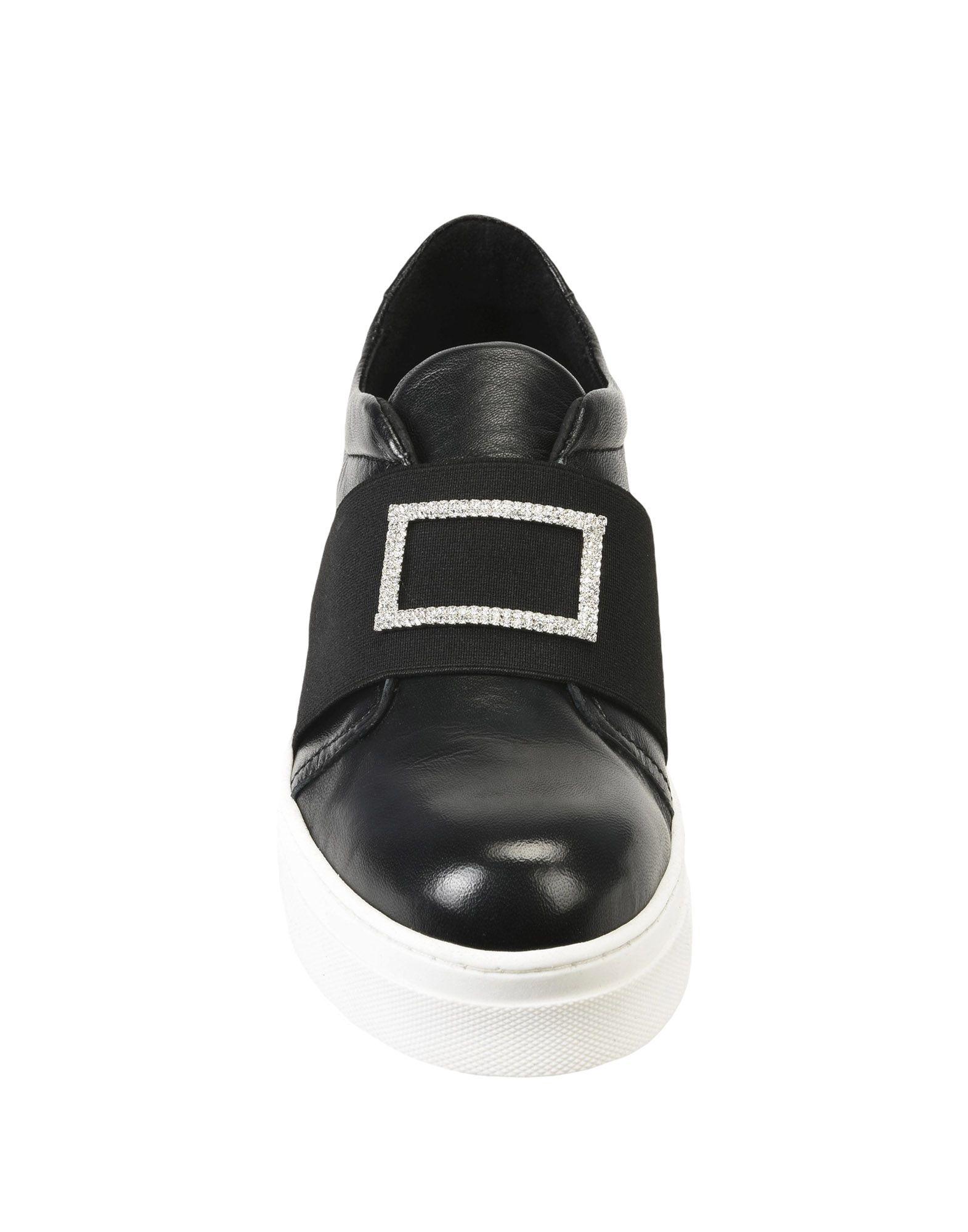 Gut um billige Schuhe zu tragenJolie By Edward Spiers Sneakers Damen  11507853KC