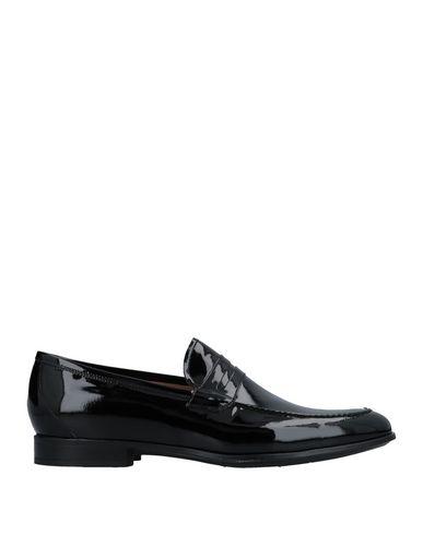 Zapatos con descuento Mocasín Cantarelli Hombre - Mocasines Cantarelli - 11507876NQ Negro