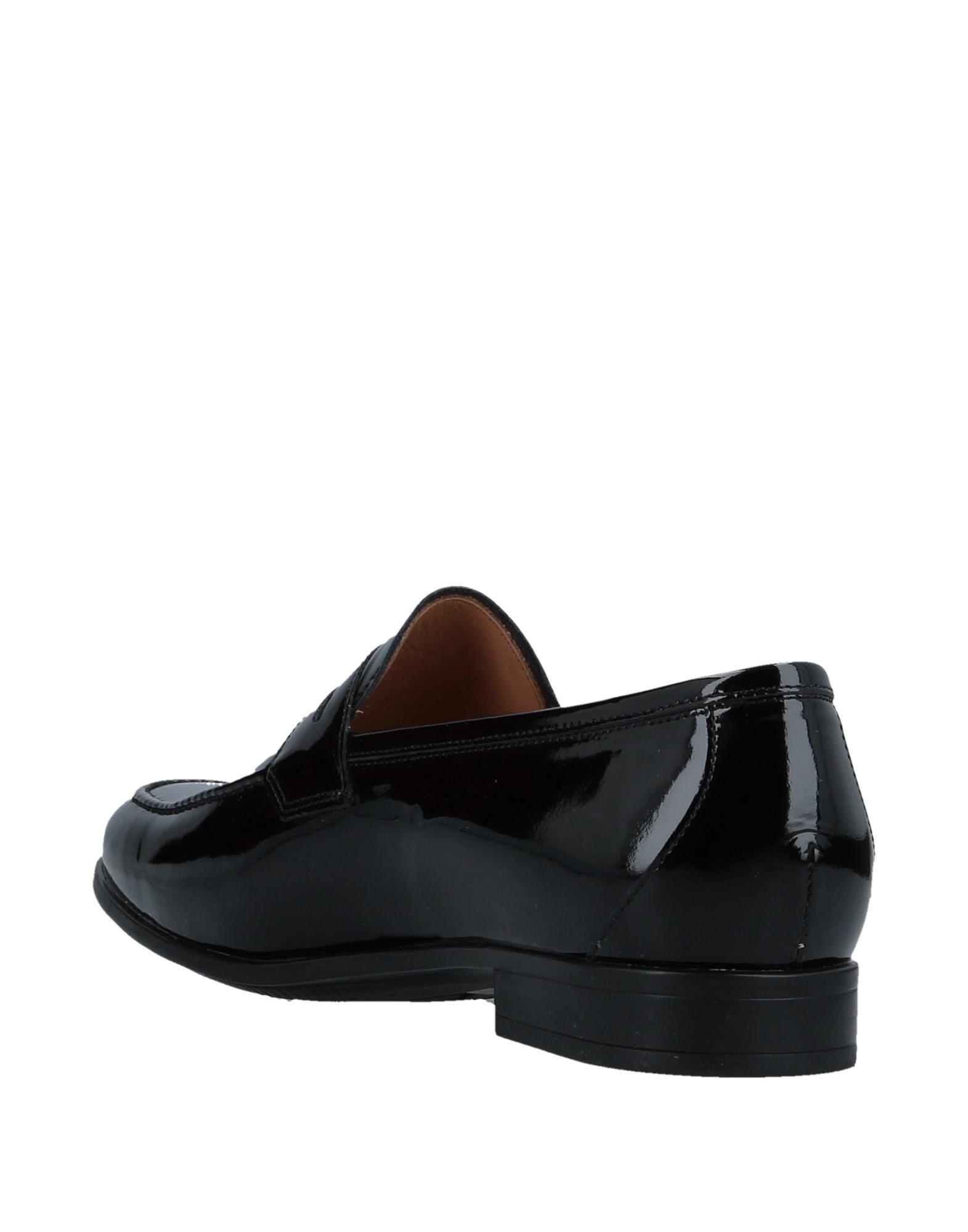 Cantarelli Mokassins Qualität Herren  11507876NQ Gute Qualität Mokassins beliebte Schuhe 5f7dba
